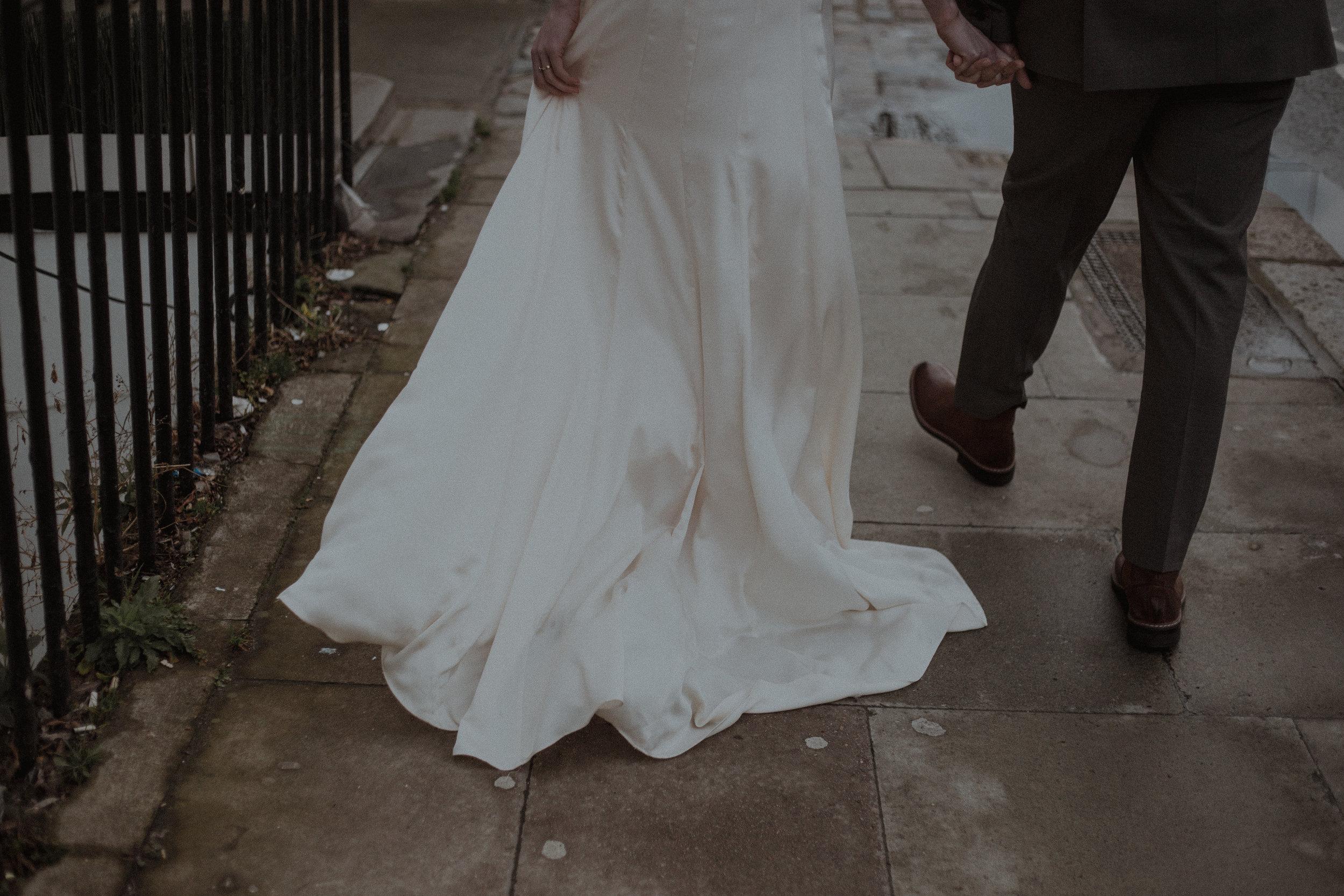 katie_steven_wedding-4146.jpg