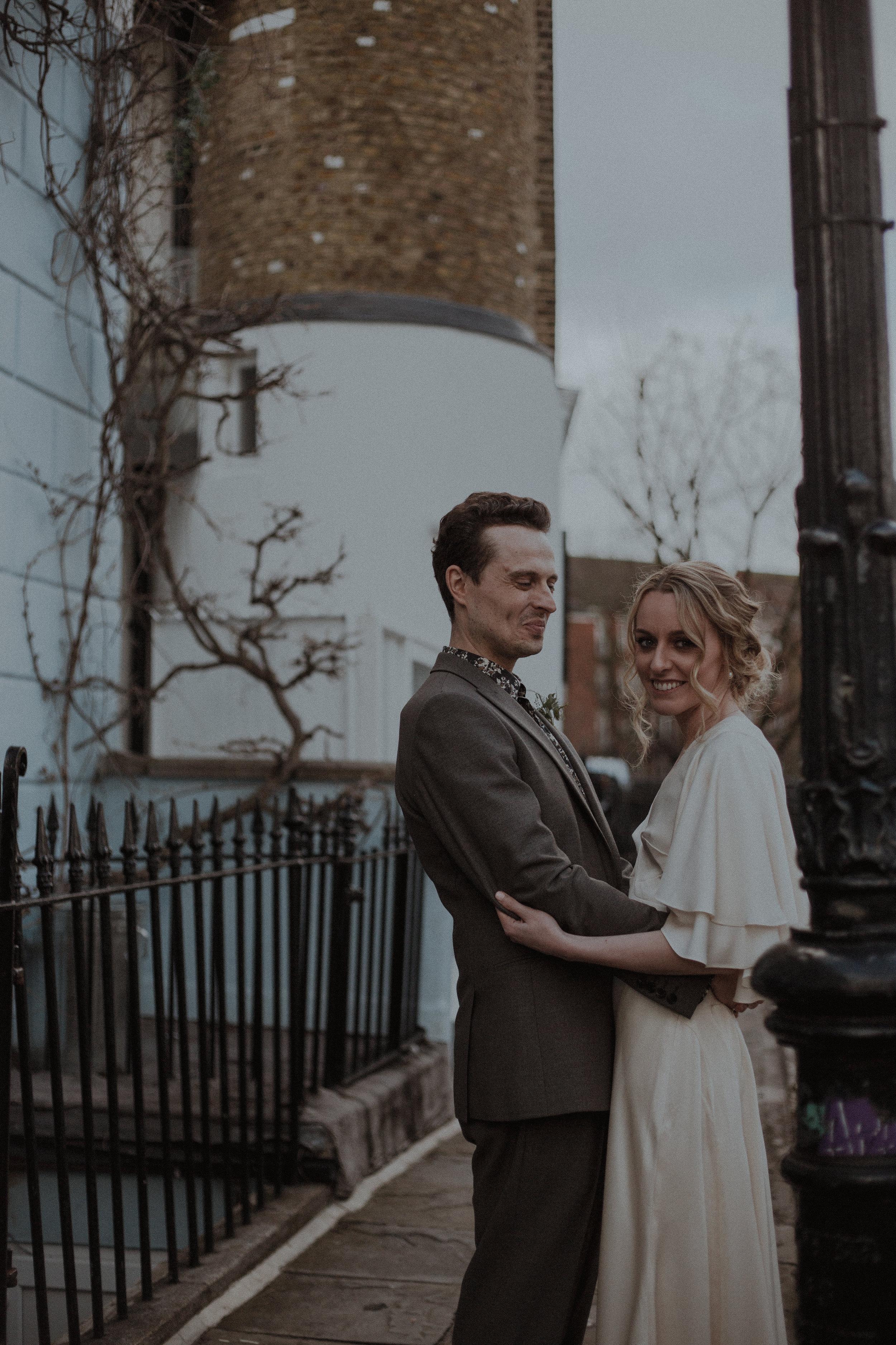 katie_steven_wedding-4166.jpg