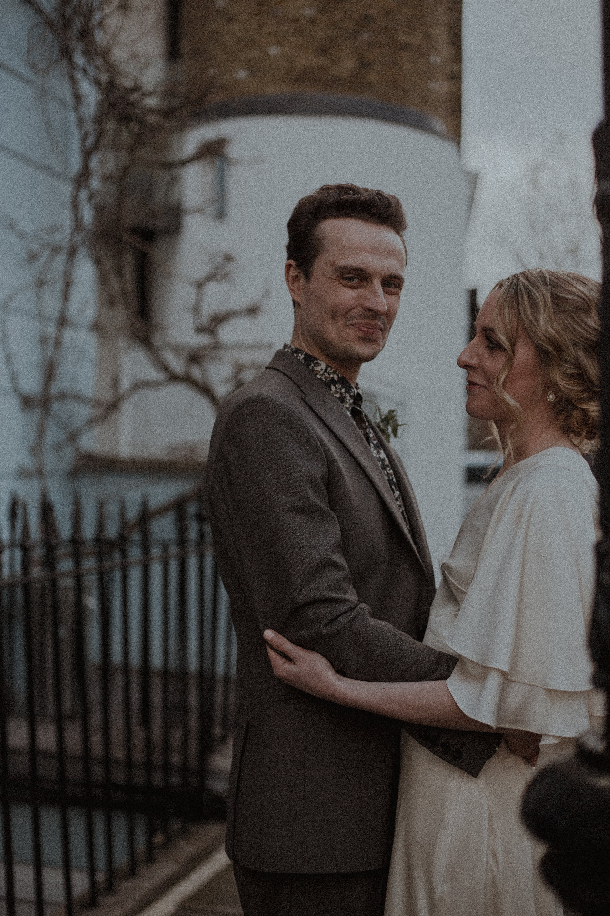 katie_steven_wedding-4168.jpg