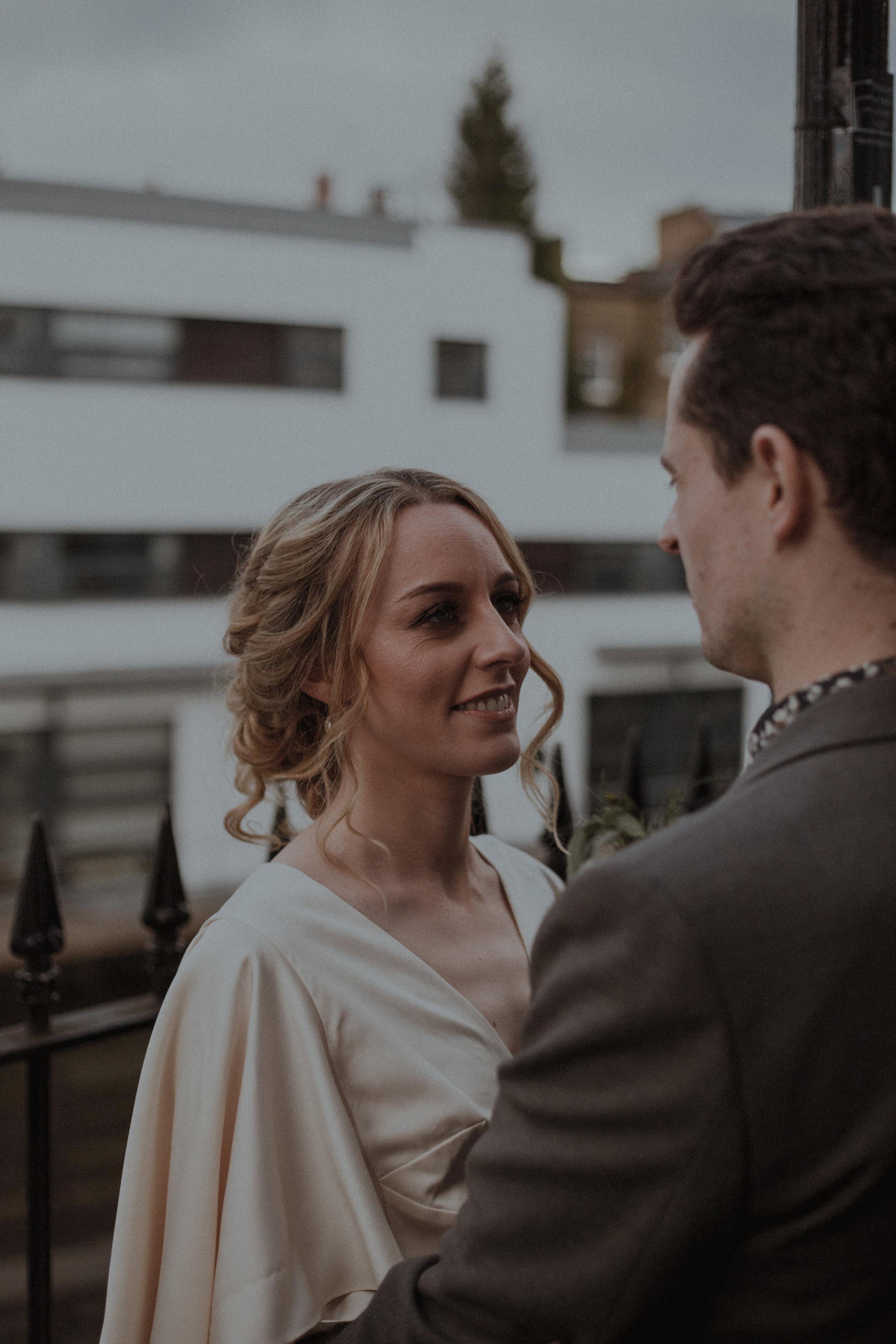 katie_steven_wedding-4171.jpg