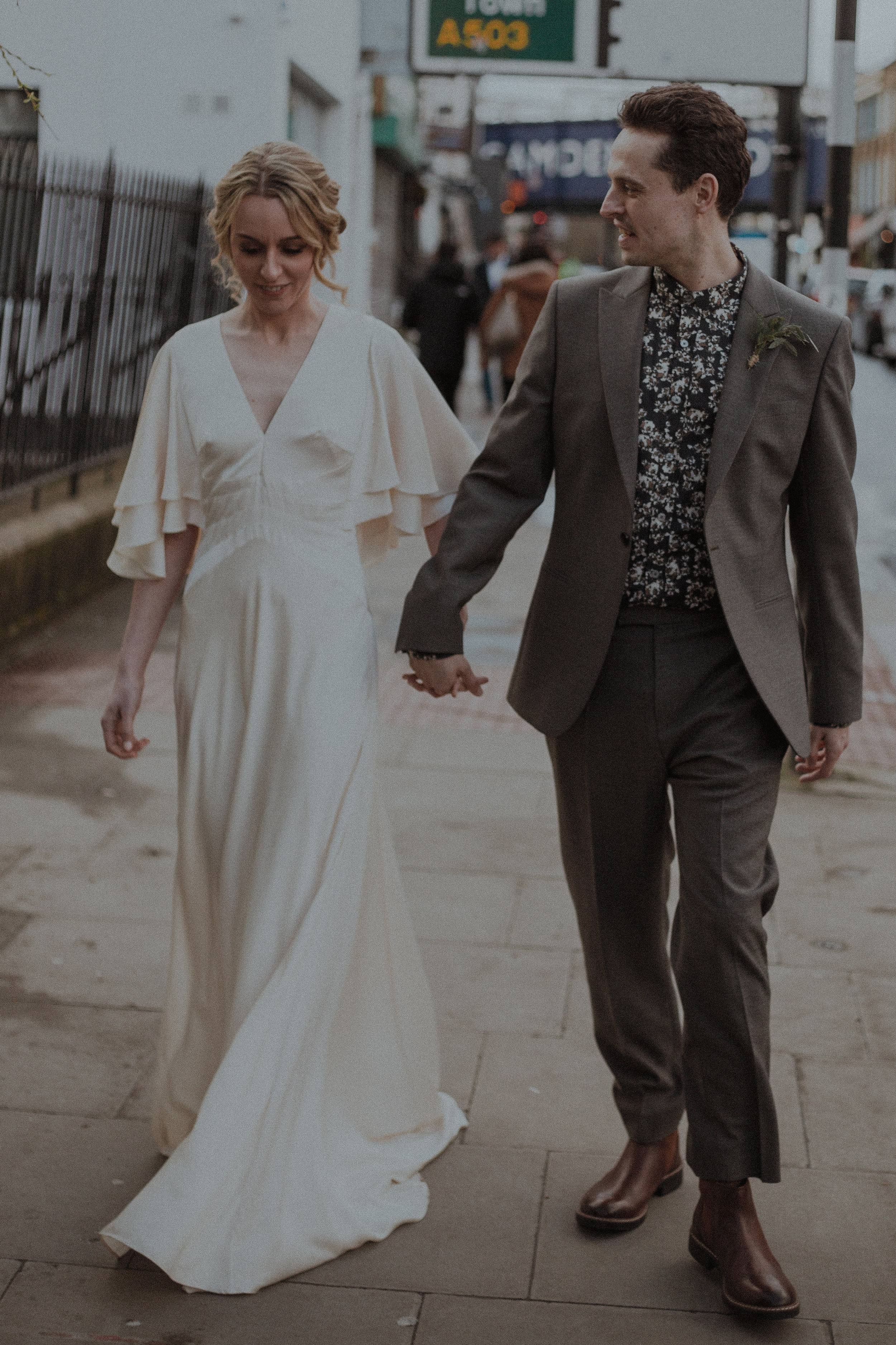 katie_steven_wedding-4220.jpg