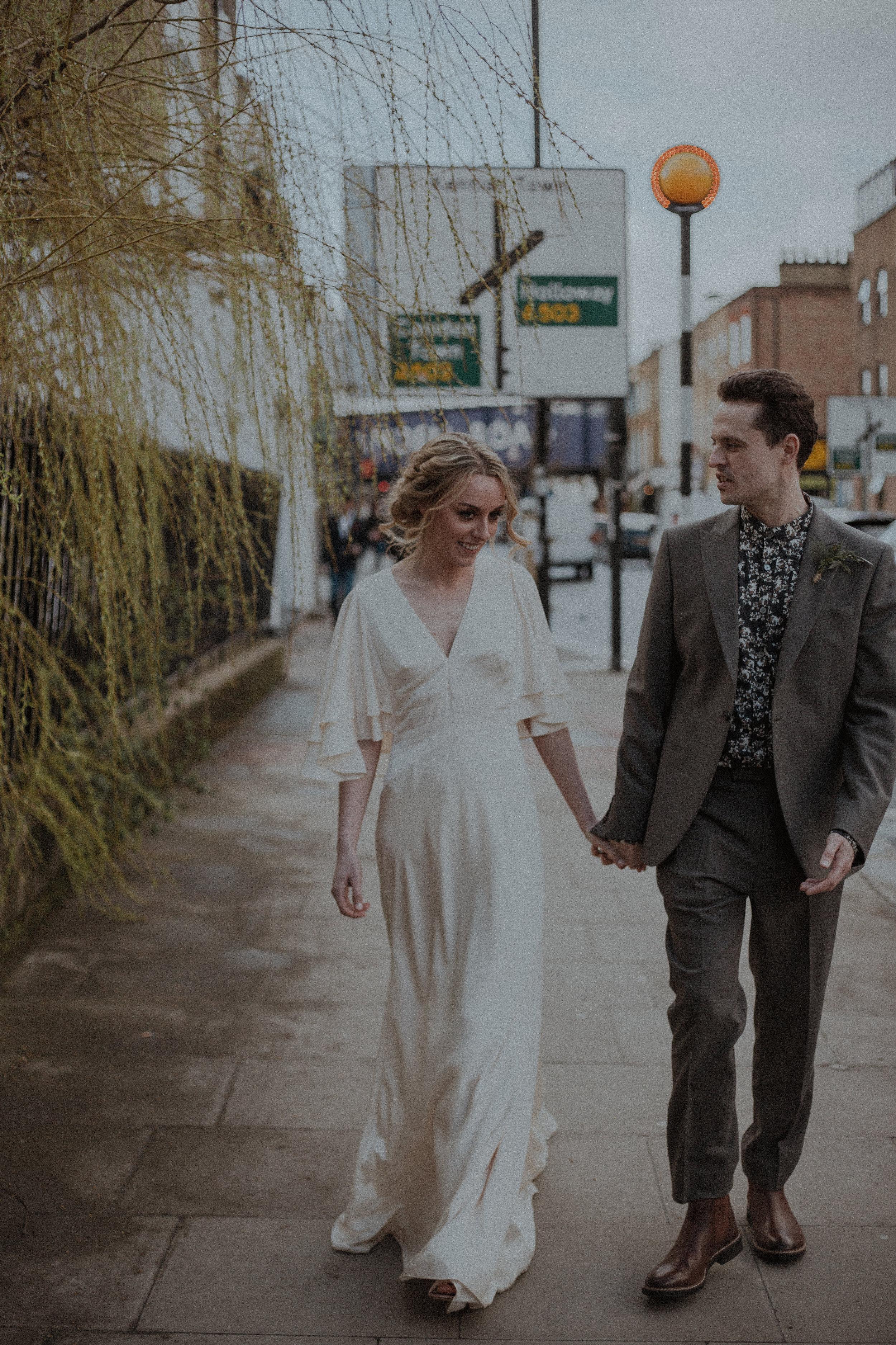 katie_steven_wedding-4221.jpg