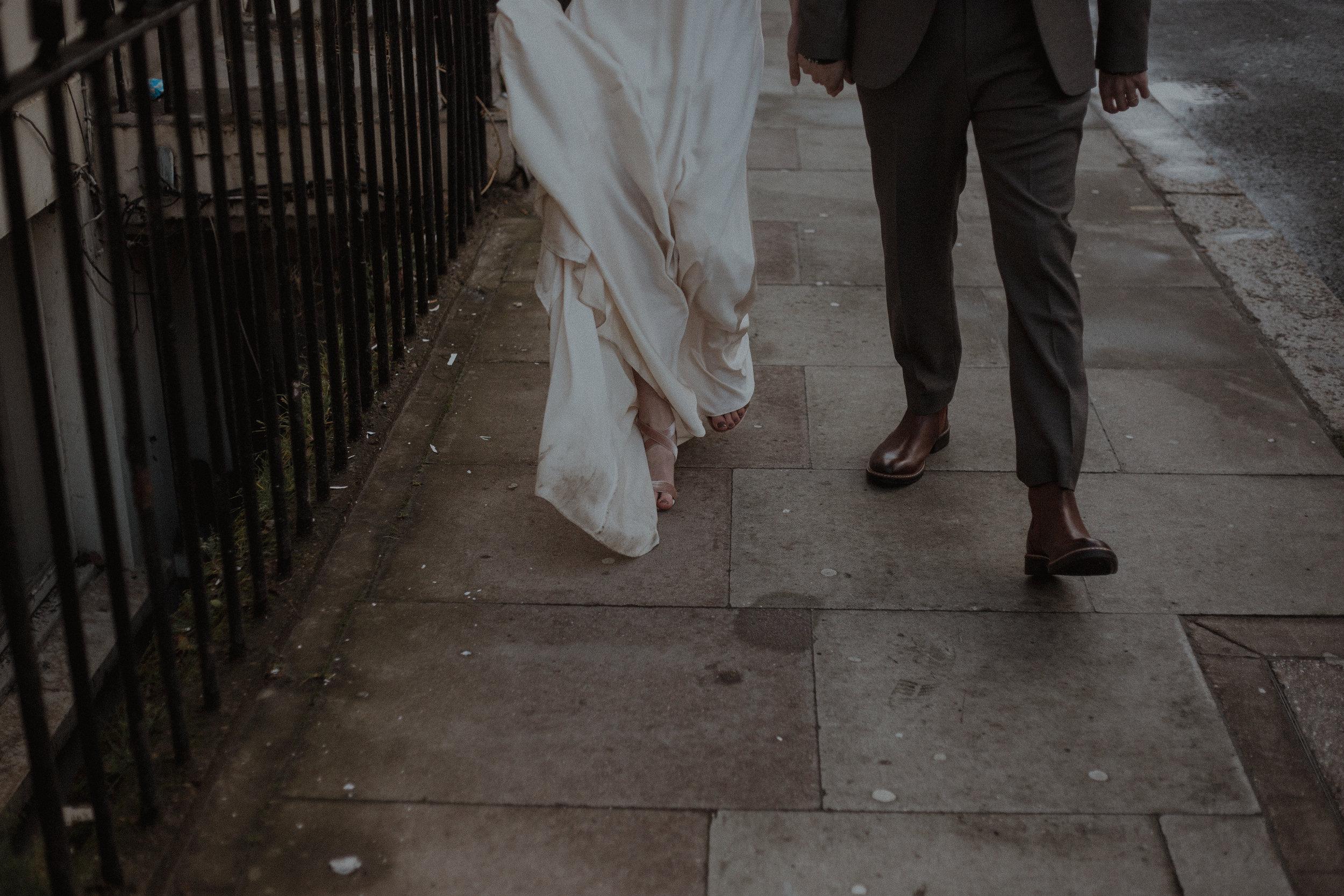 katie_steven_wedding-4241.jpg