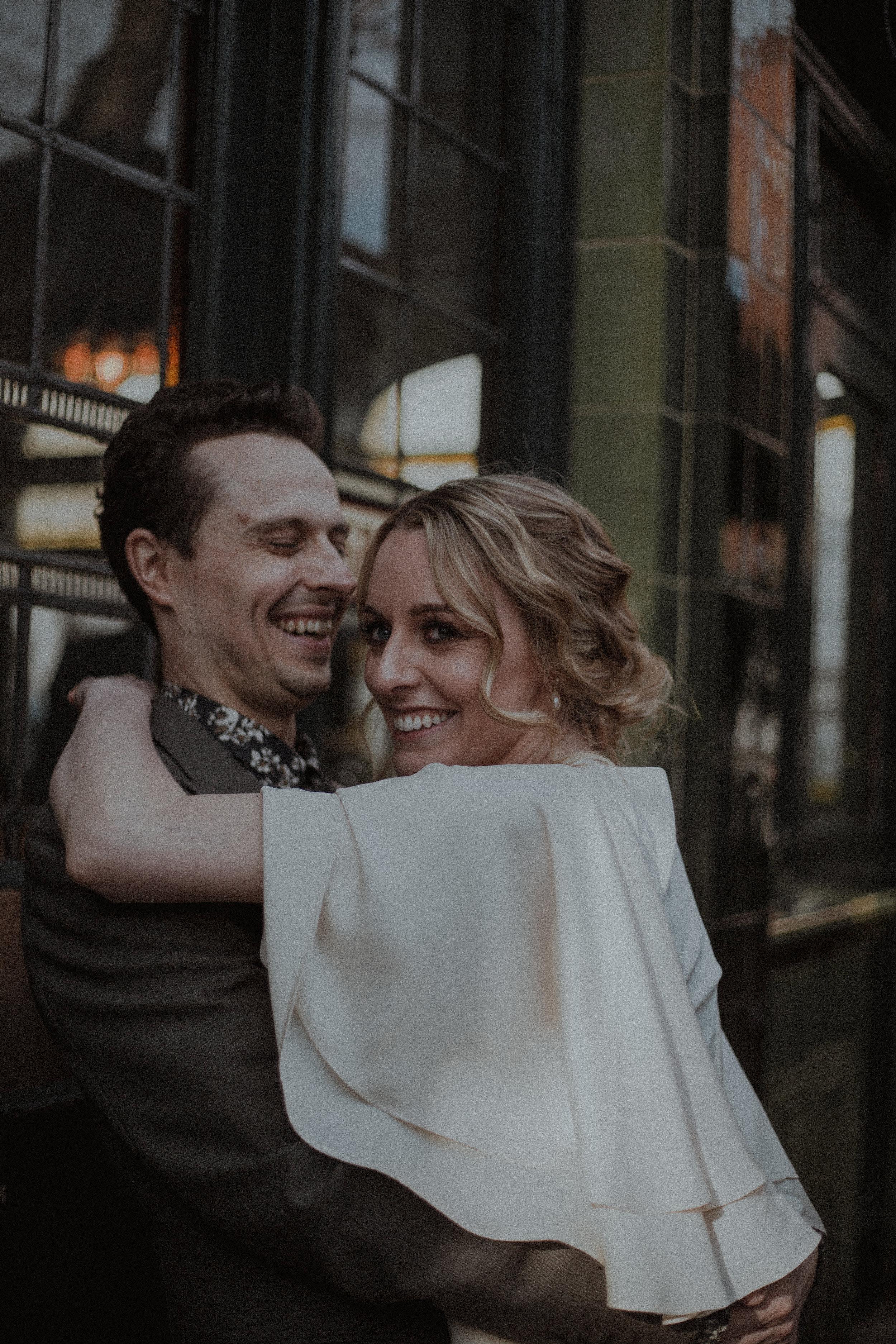 katie_steven_wedding-4285.jpg