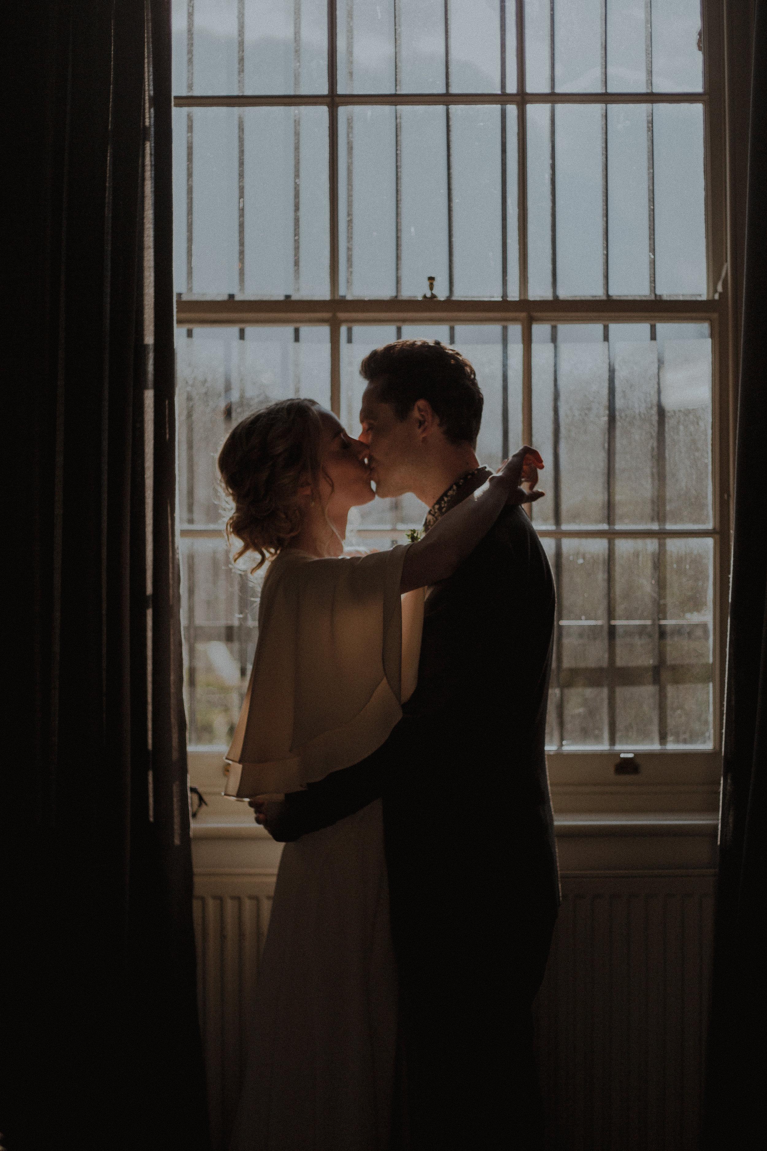 katie_steven_wedding-4355.jpg