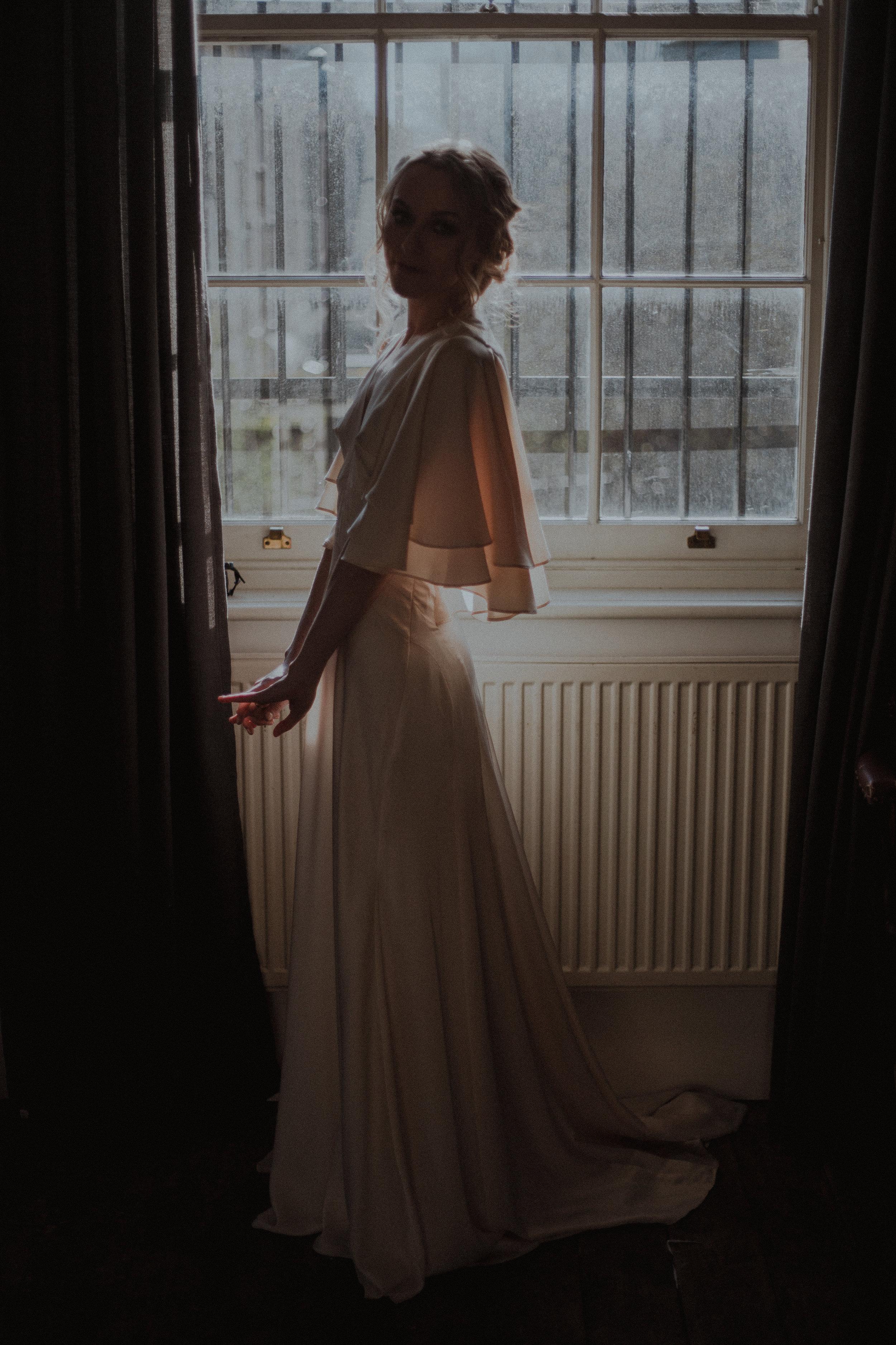 katie_steven_wedding-4381.jpg