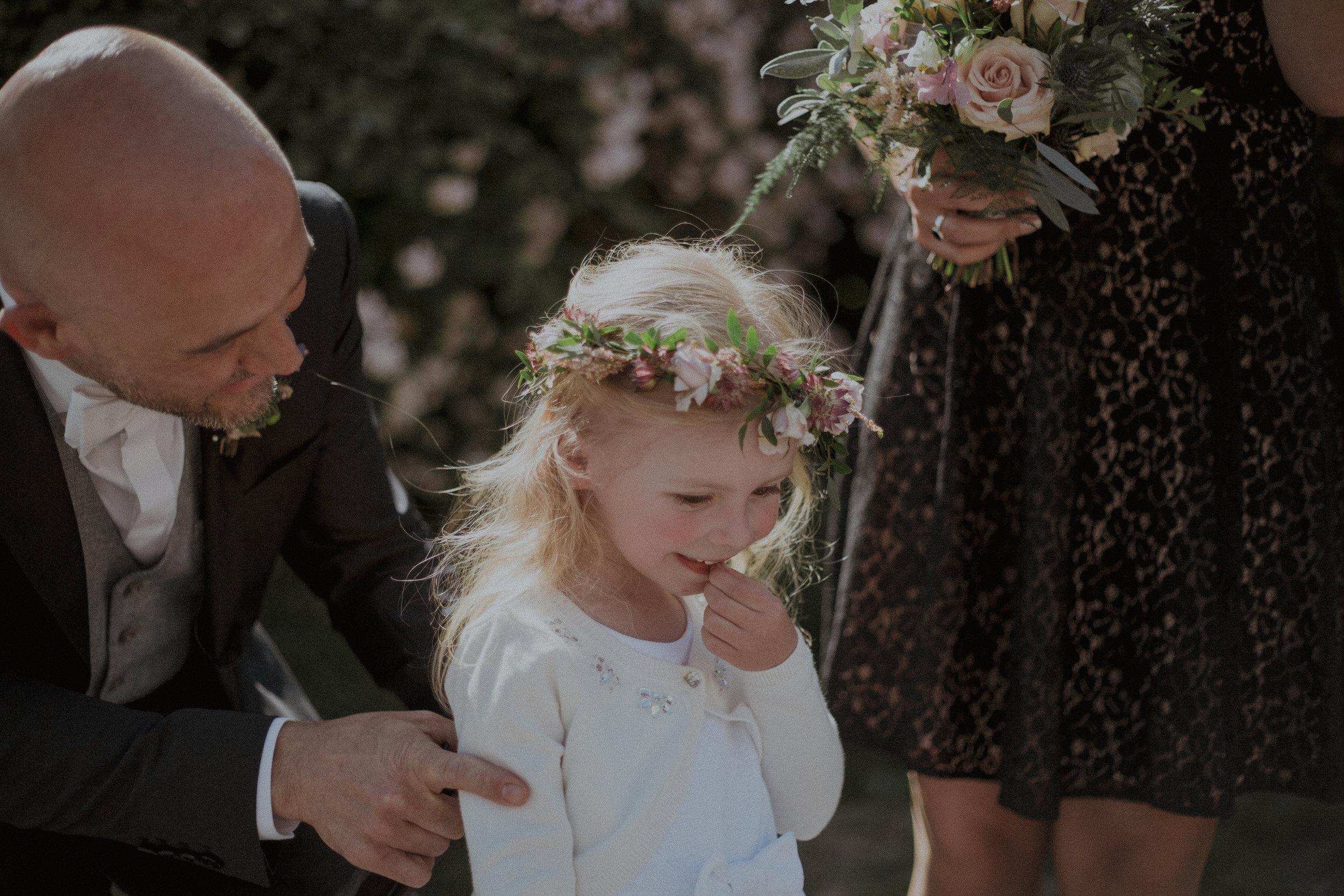 luke-james-wedding-45.jpg