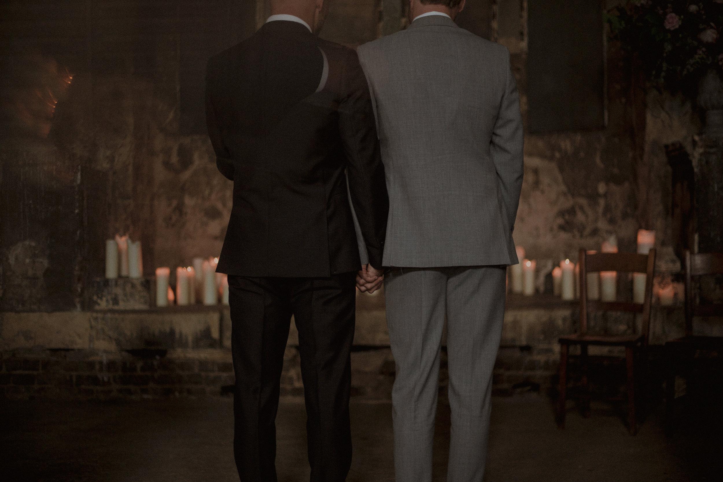 luke-james-wedding-71.jpg