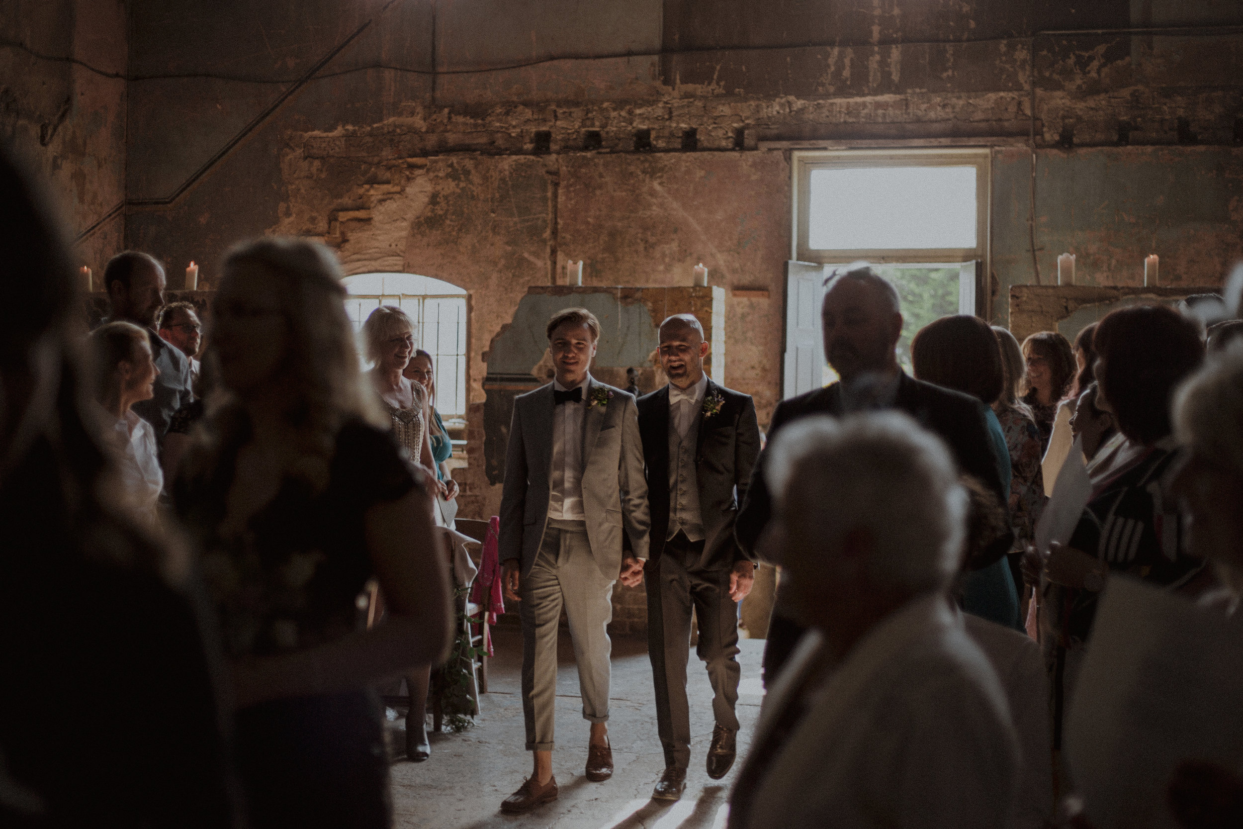 luke-james-wedding-66.jpg