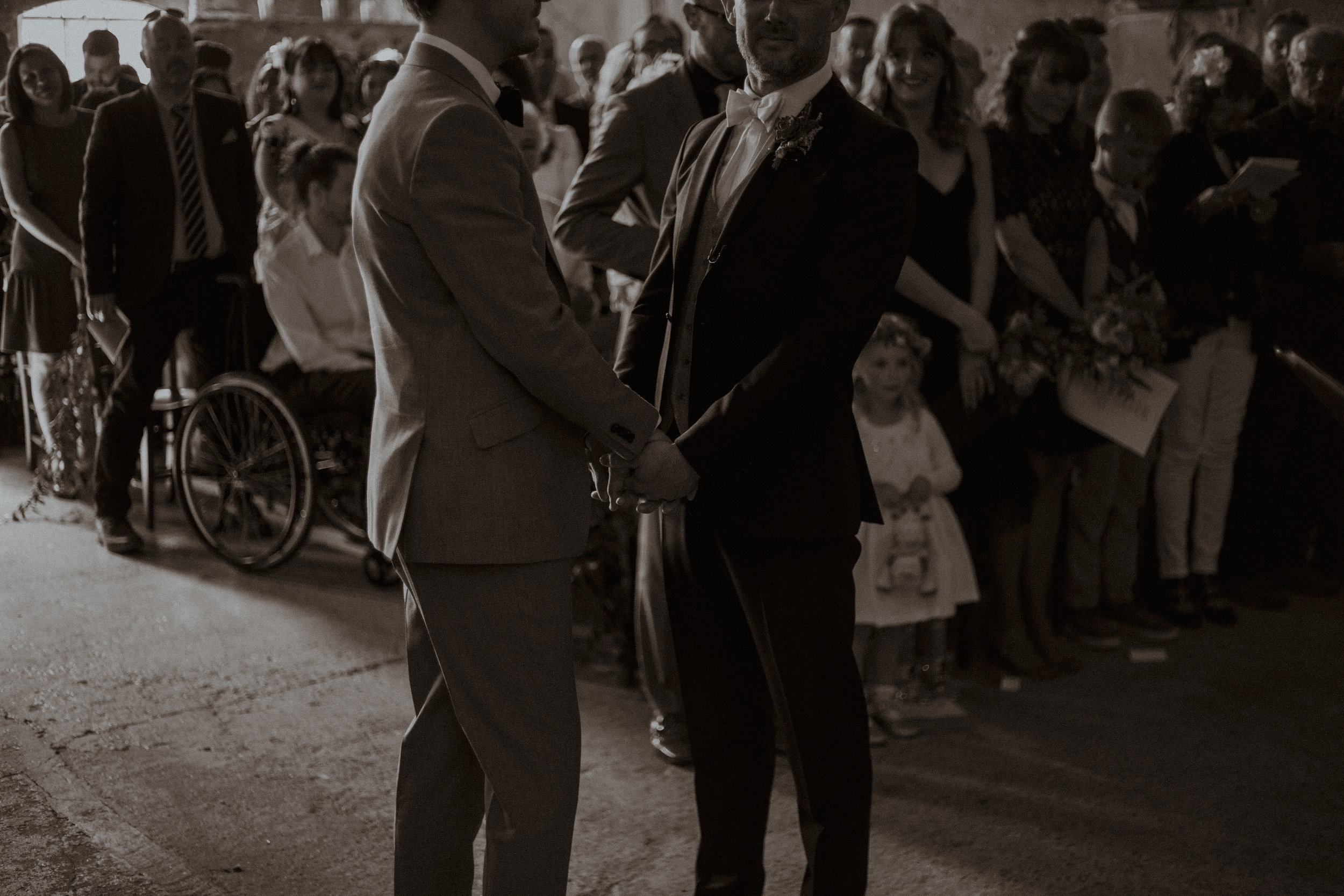 luke-james-wedding-88.jpg