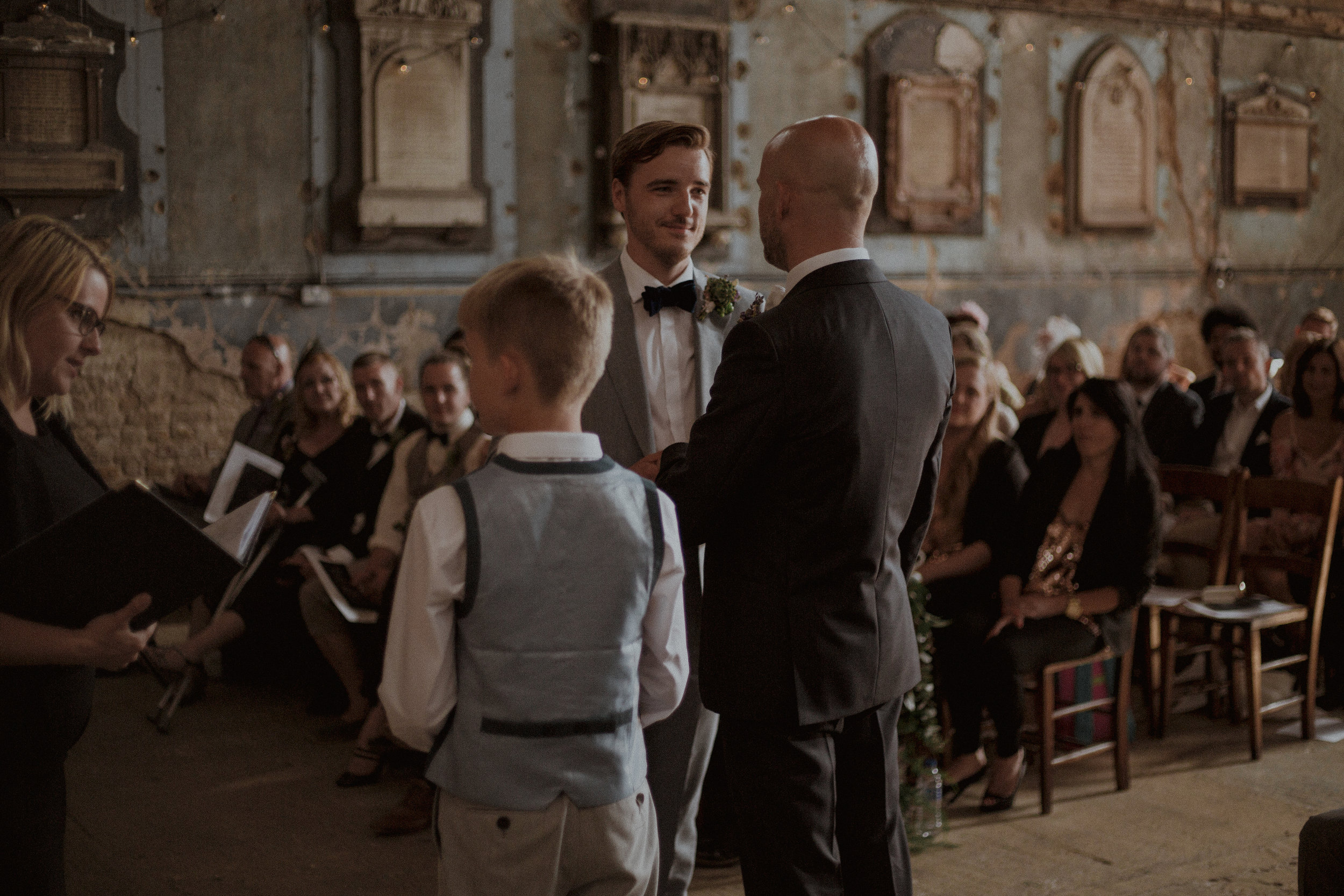 luke-james-wedding-98.jpg