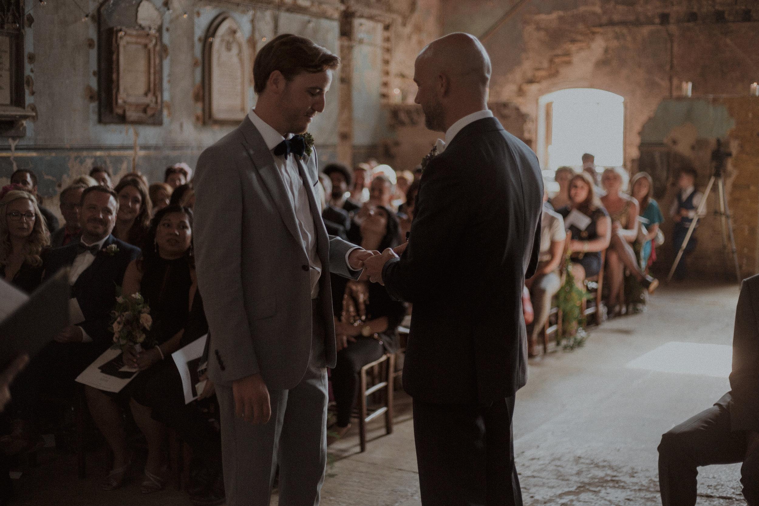 luke-james-wedding-100.jpg