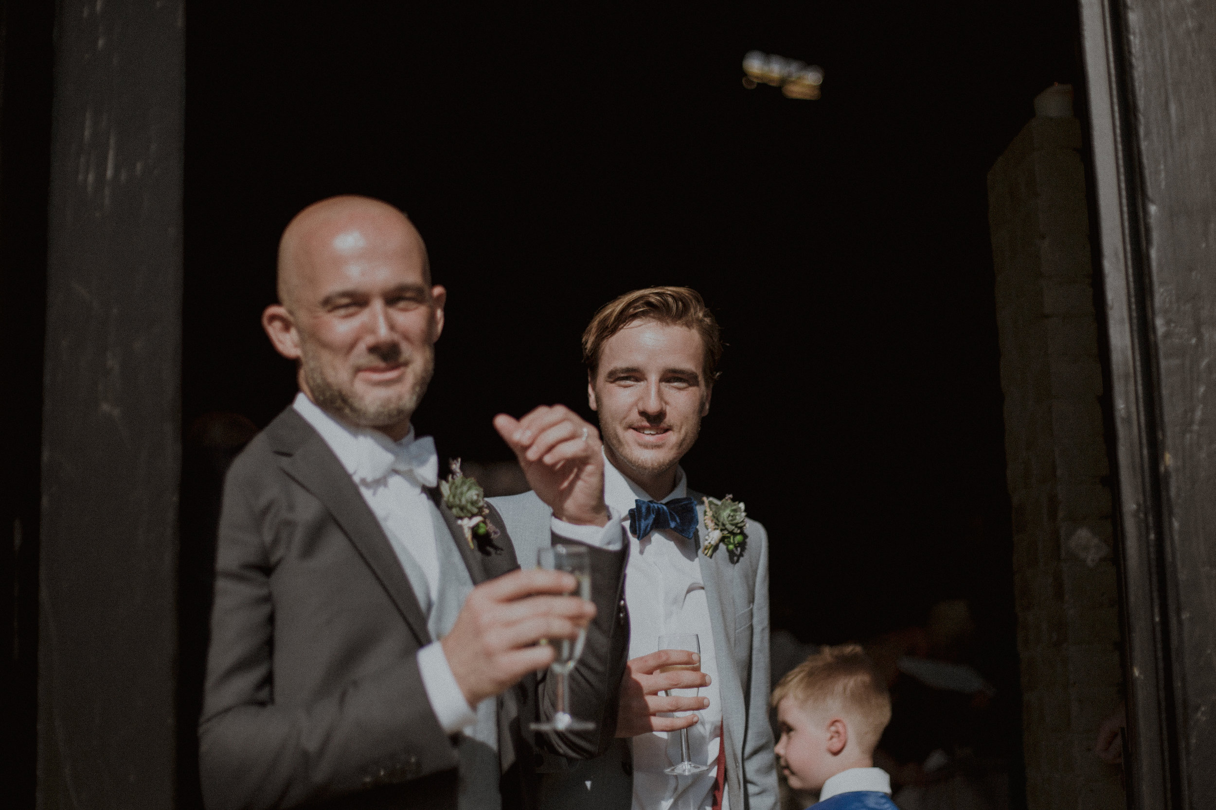 luke-james-wedding-184.jpg