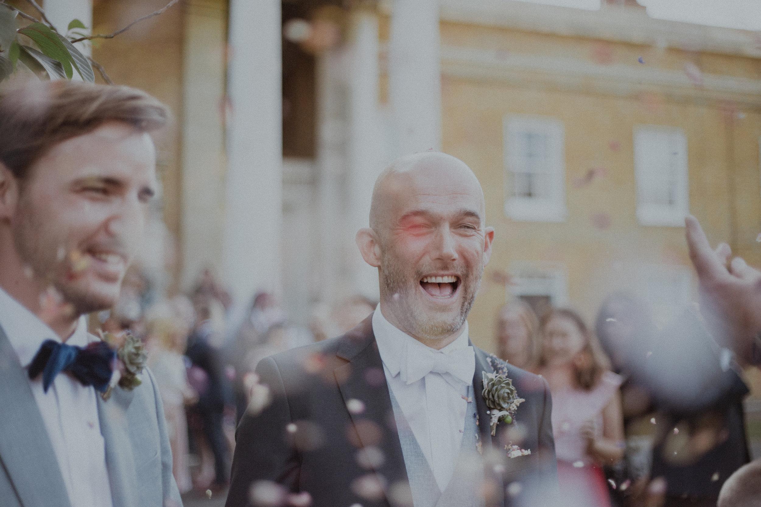 luke-james-wedding-213.jpg