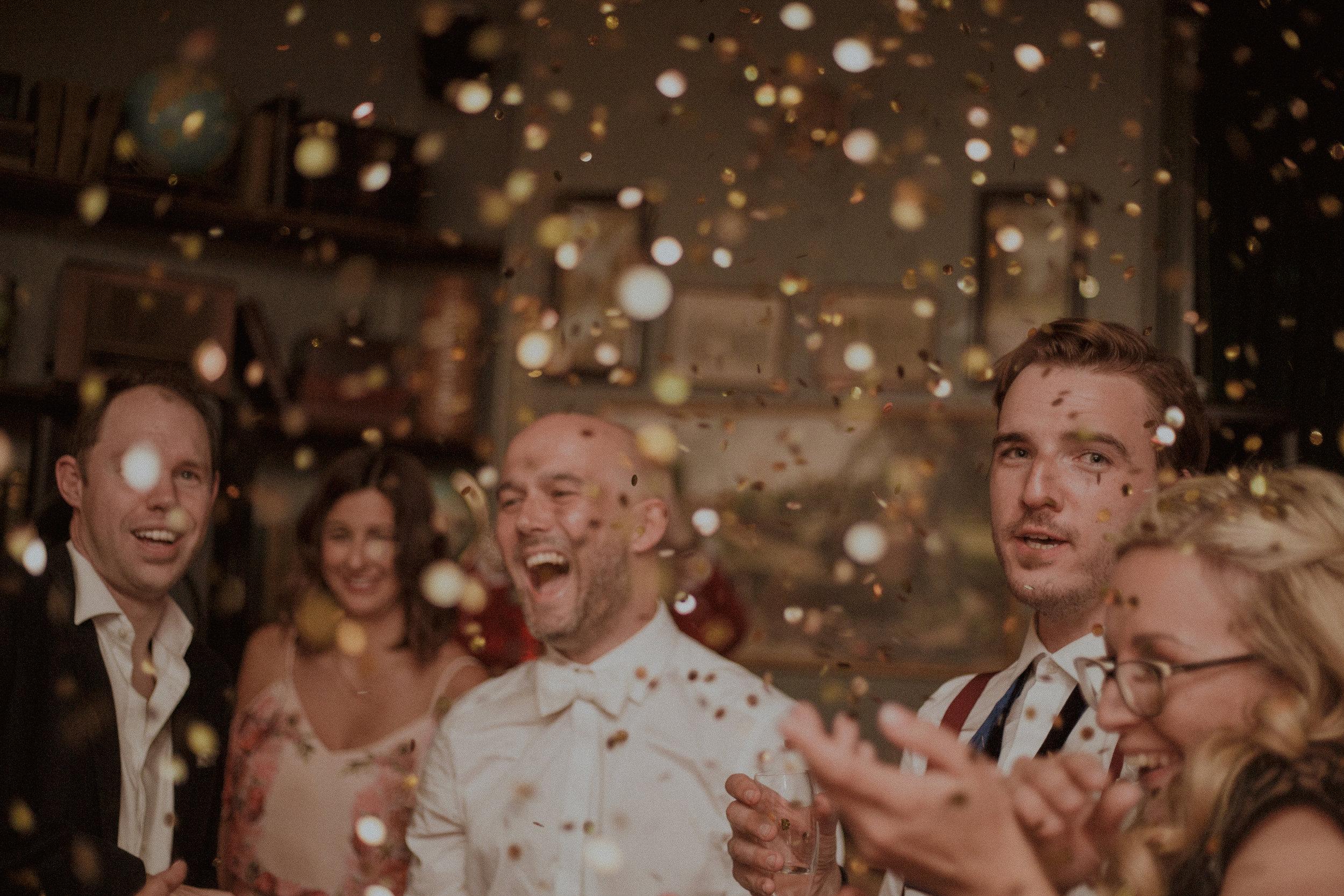 luke-james-wedding-672.jpg