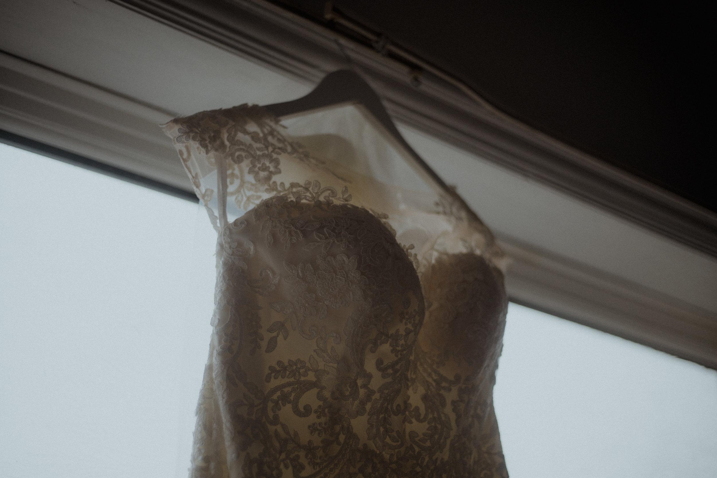 kevin_mica_wedding-10.jpg