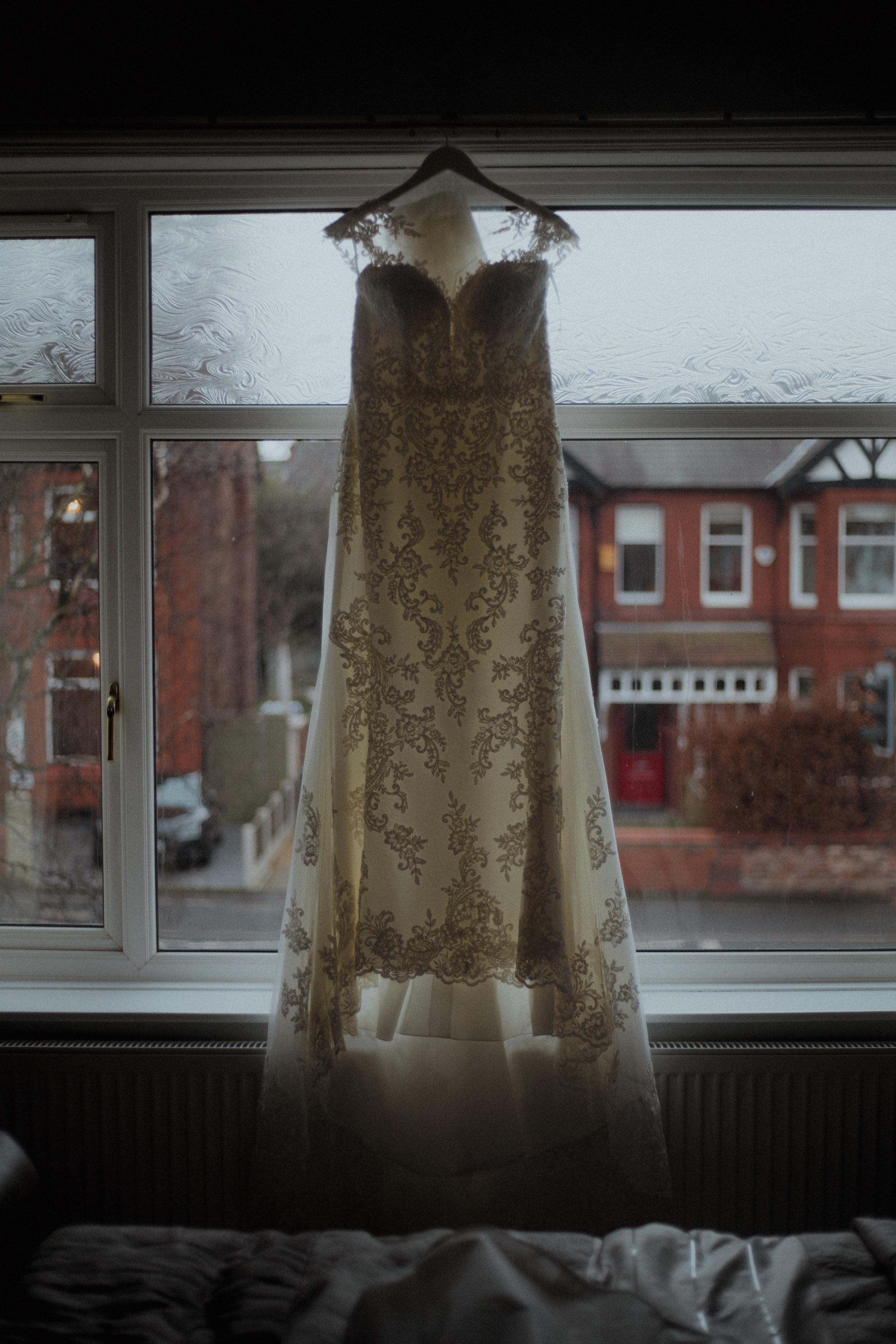 kevin_mica_wedding-9.jpg