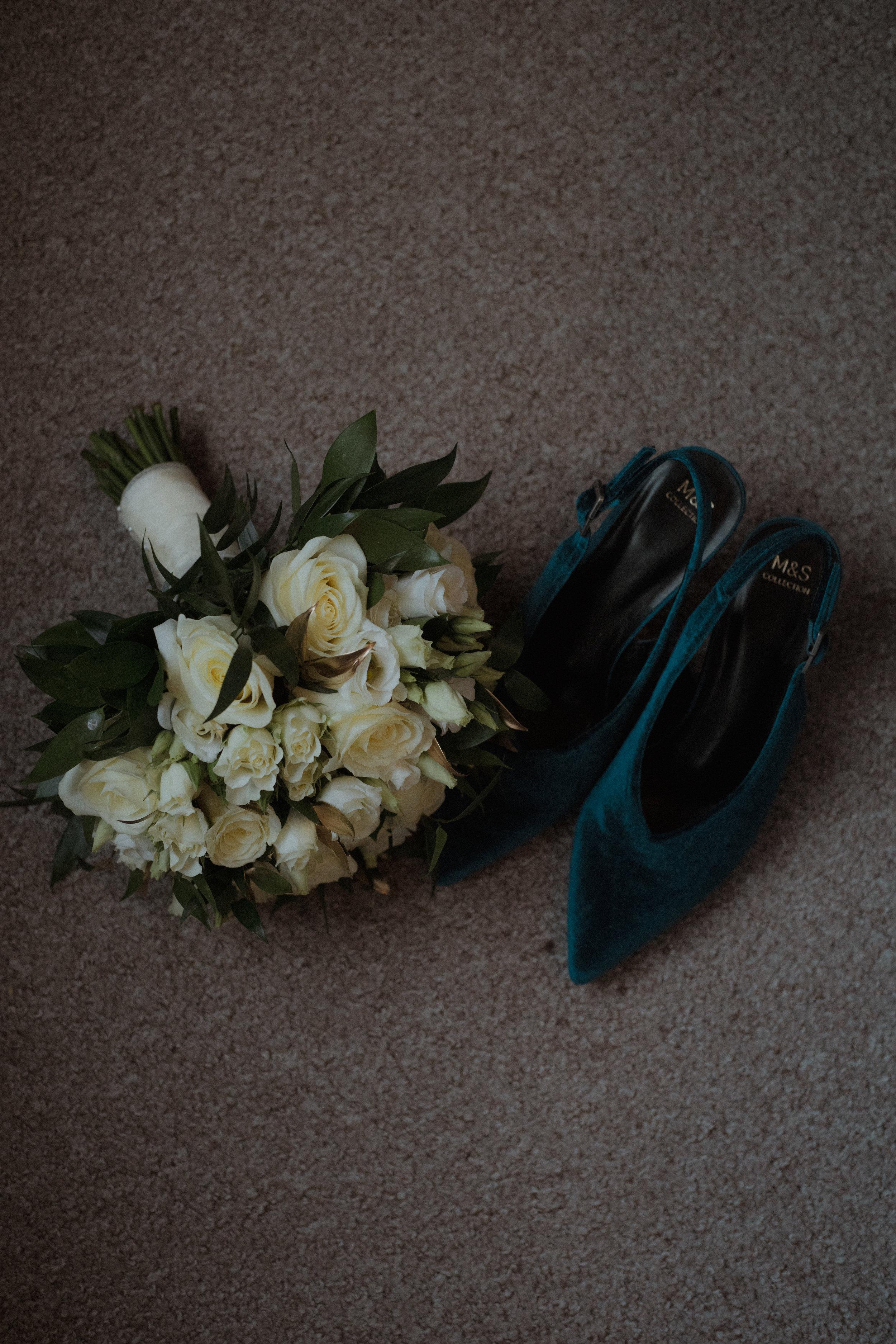 kevin_mica_wedding-36.jpg