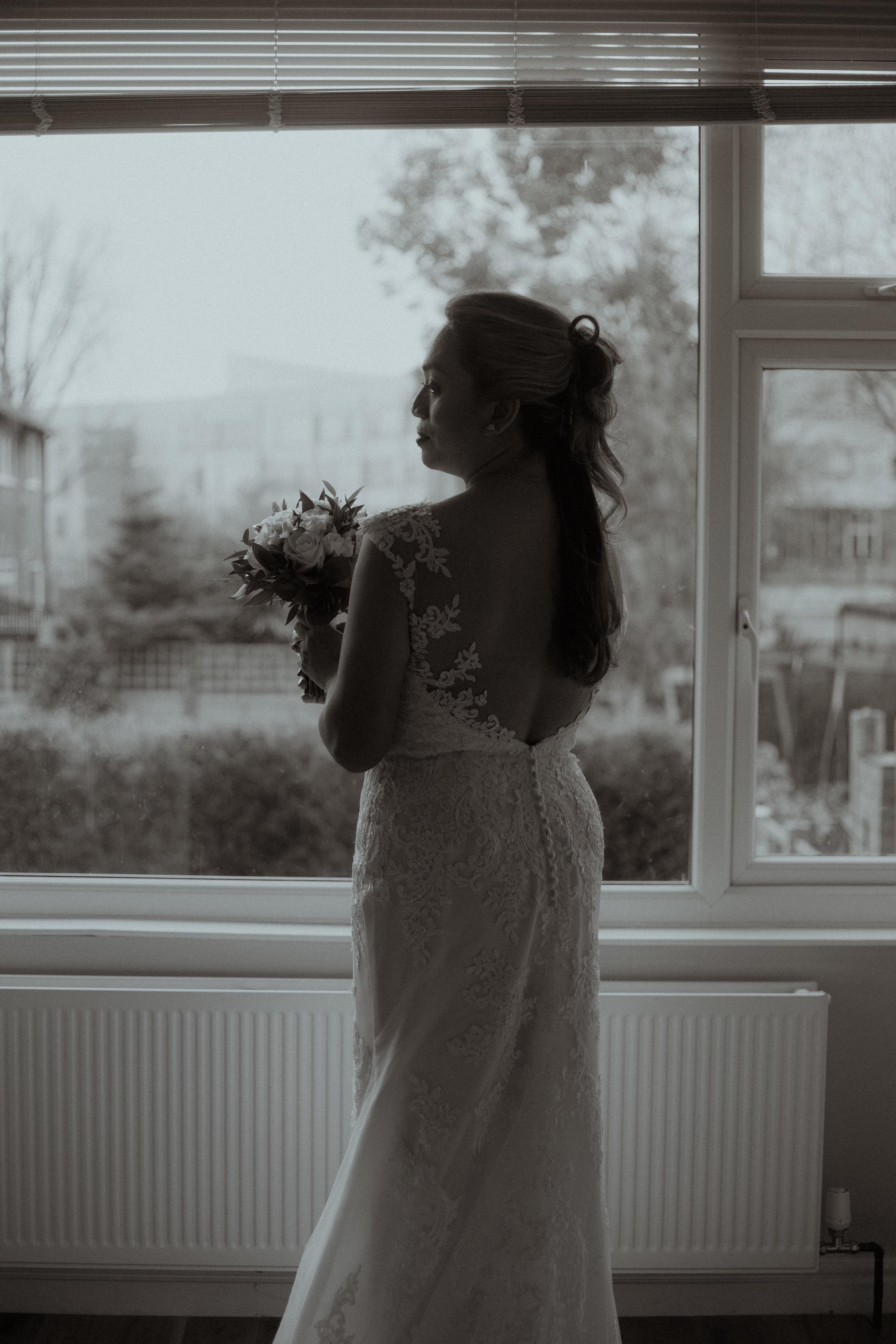 kevin_mica_wedding-59.jpg