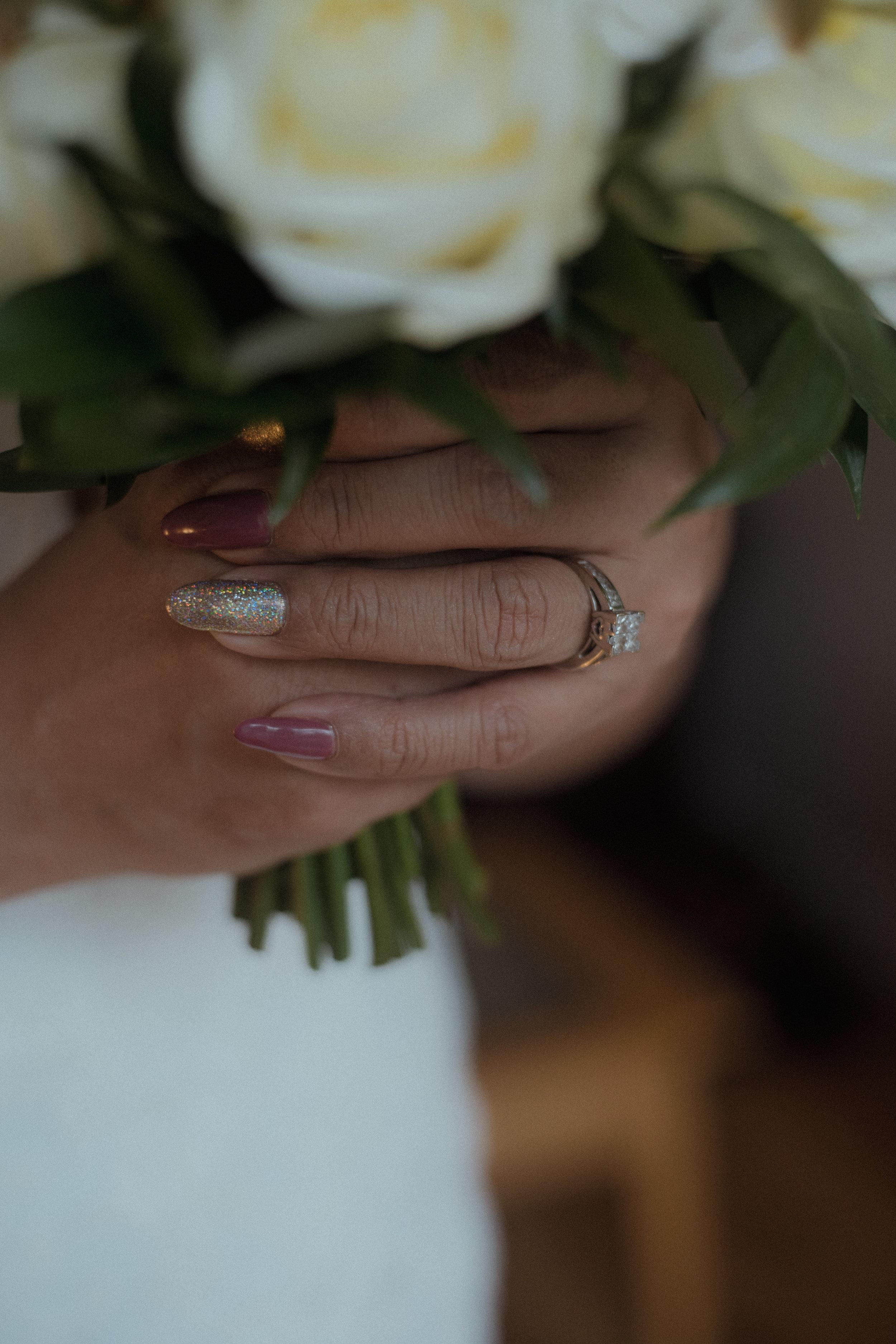 kevin_mica_wedding-66.jpg