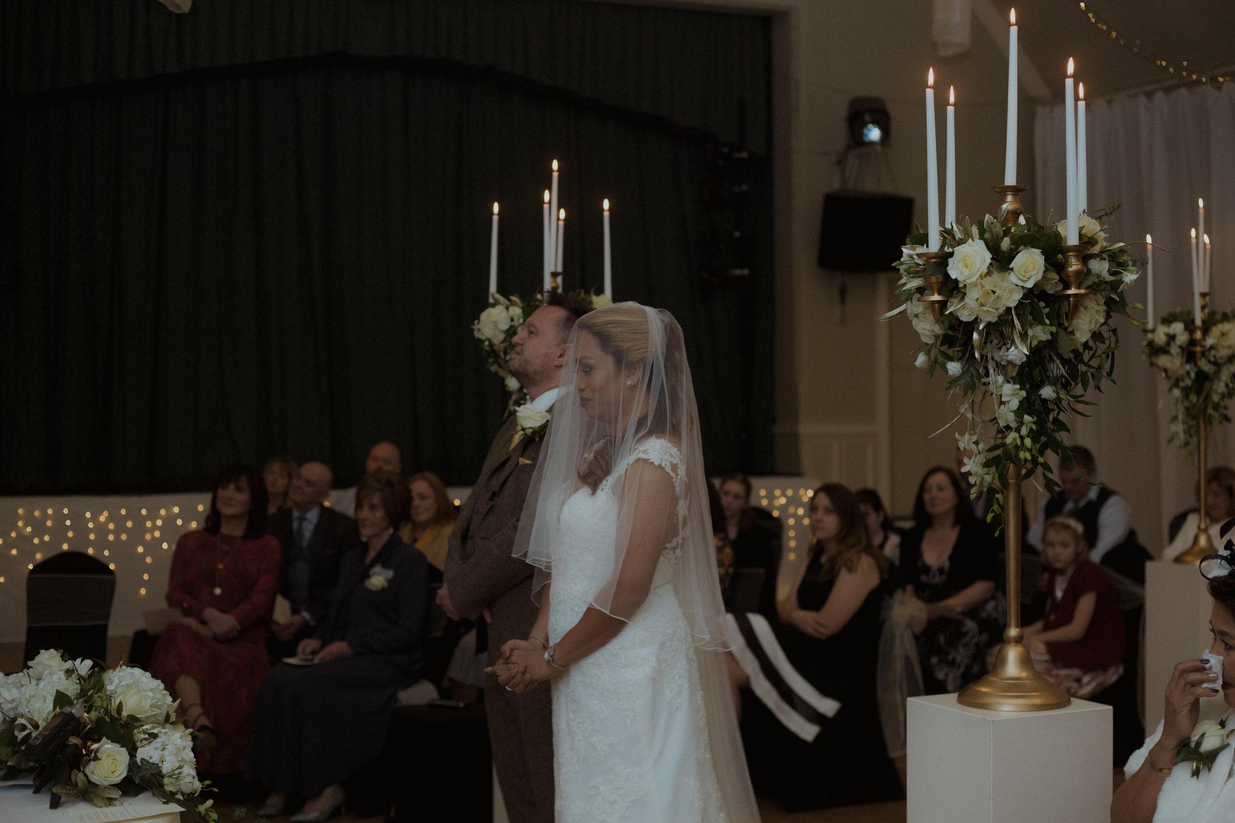 kevin_mica_wedding-3.jpg