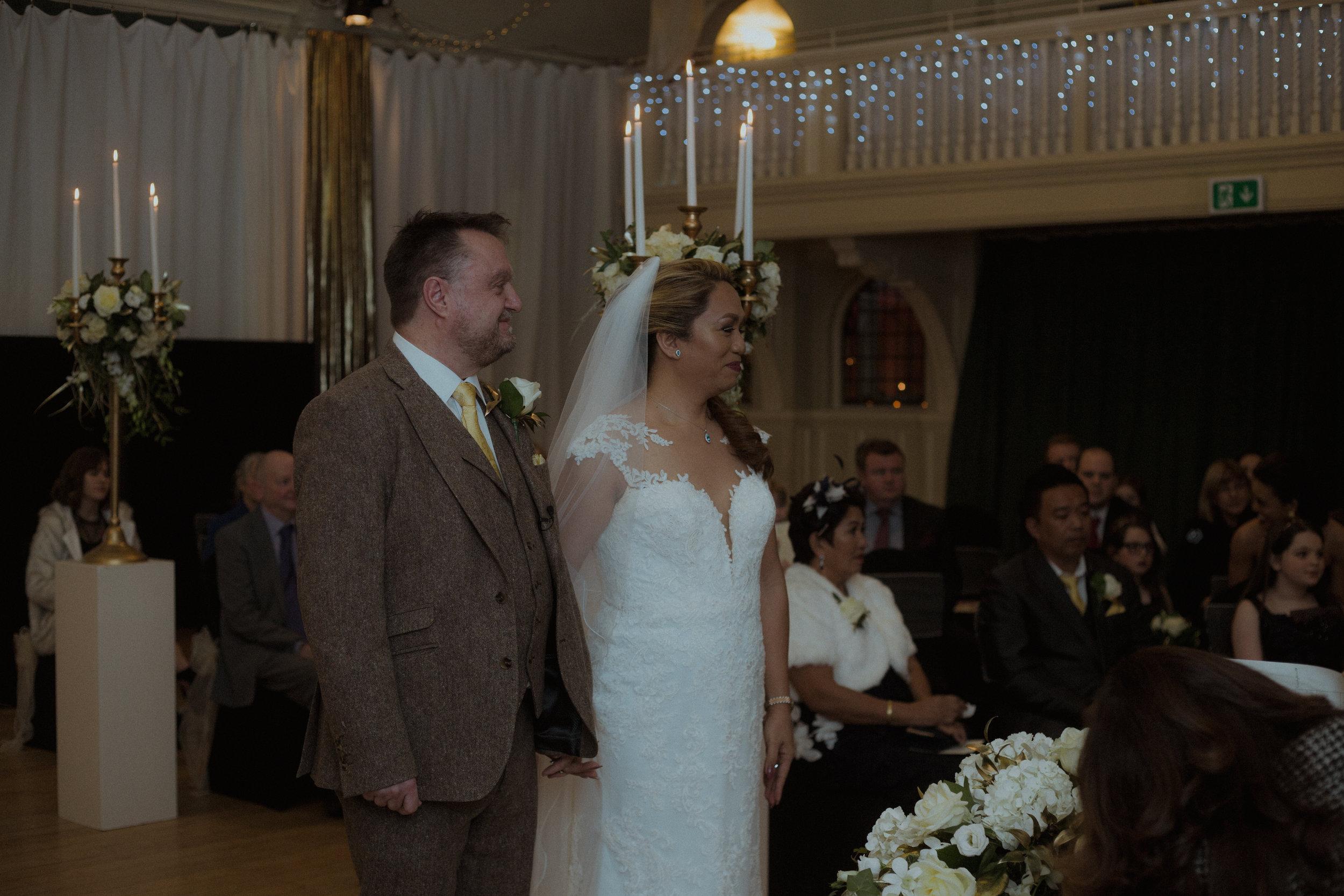 kevin_mica_wedding-4.jpg