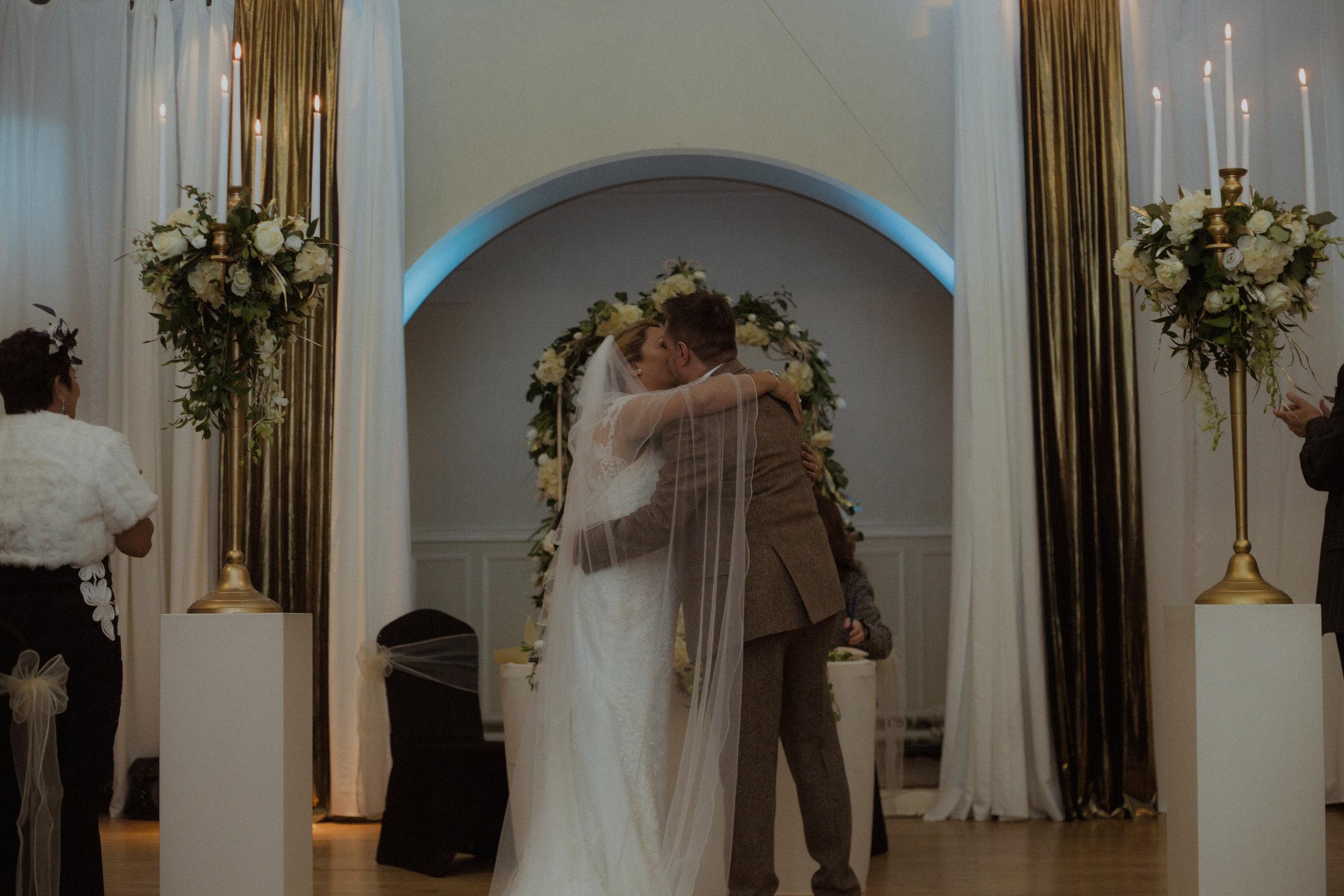 kevin_mica_wedding-8.jpg