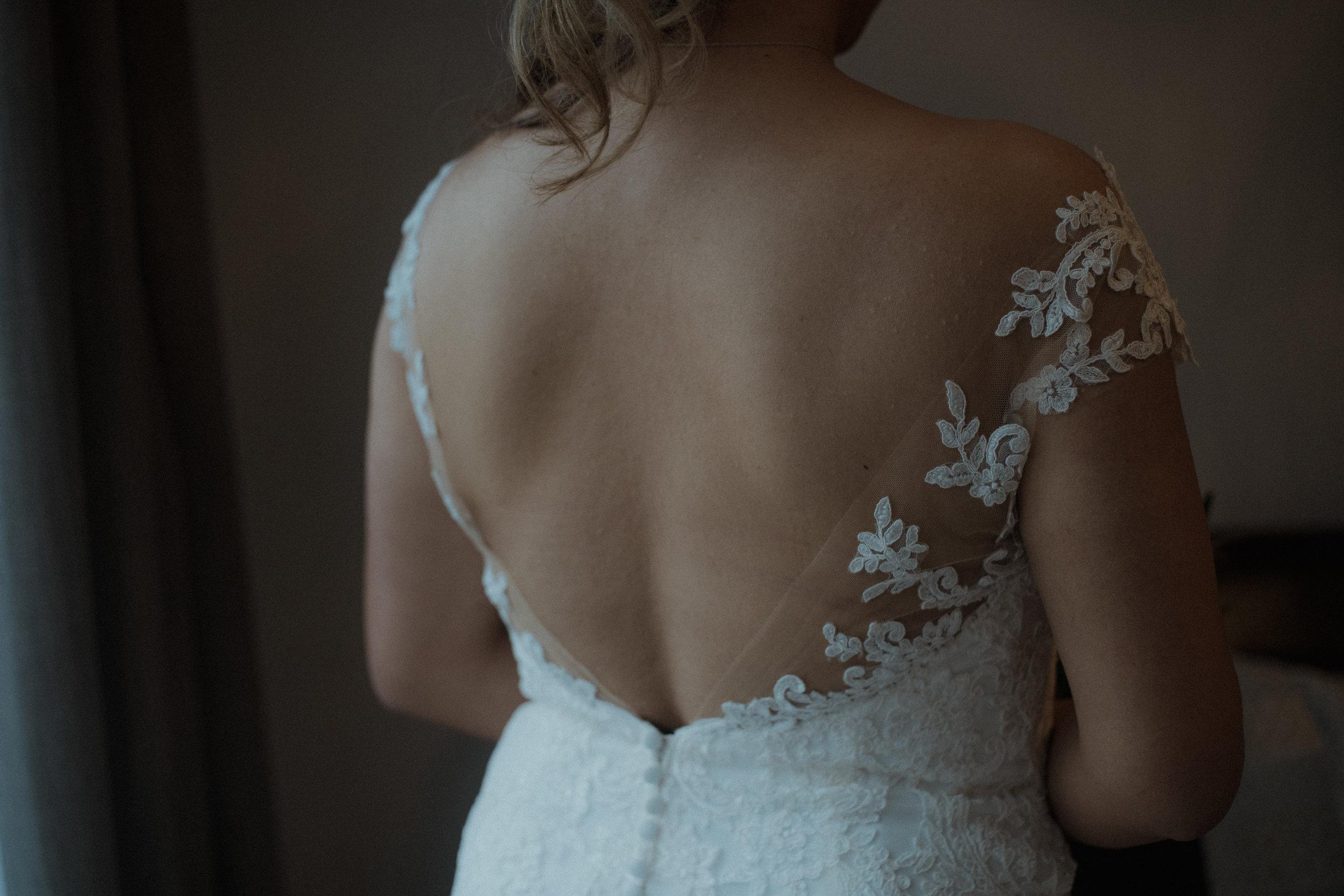 kevin_mica_wedding-50.jpg