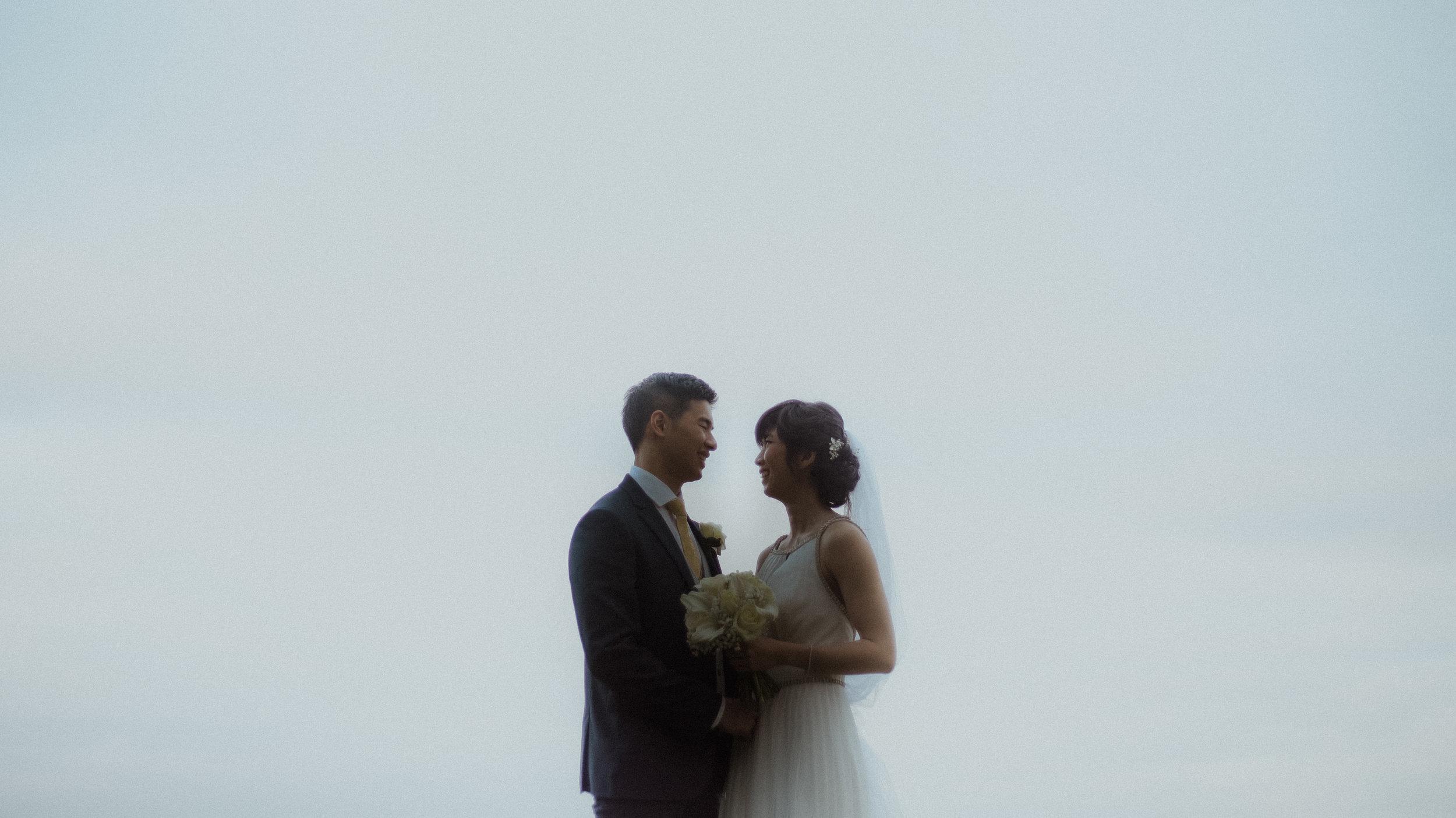 LiLi_Tim_Wedding_Film-03.jpg