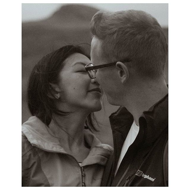 Mimi and Chris' pre-wedding shoot 🔥 Small film to follow 🔥  #weddingfilm #weddingfilmmaker #weddingphotography #weddphotographer #preweddingshoot #prewedding #junebugweddings #firstandlasts #weddingvideos #freespirits #love #coupleshoot #engagementshoot #moody #moodyvibe #cinematic #weddingvideographer #elopementvideographer #lookslikefilm #liveauthentic #mytinymoments #documentyourdays #wildandbrave #gingeralicefilms