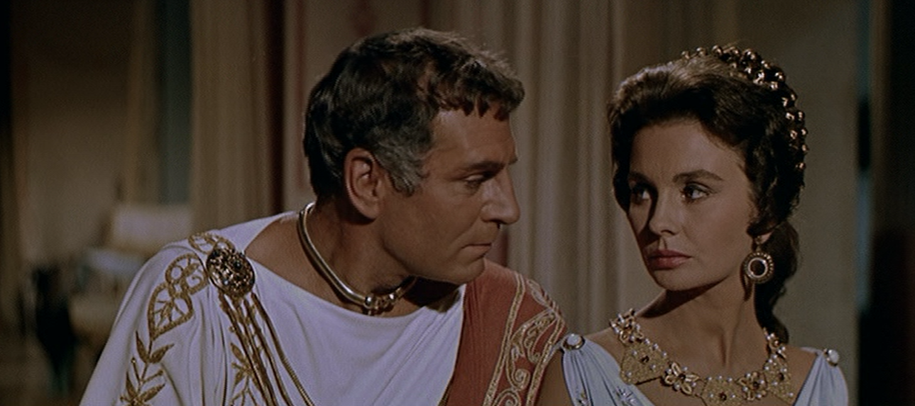Spartacus (7.27.16)