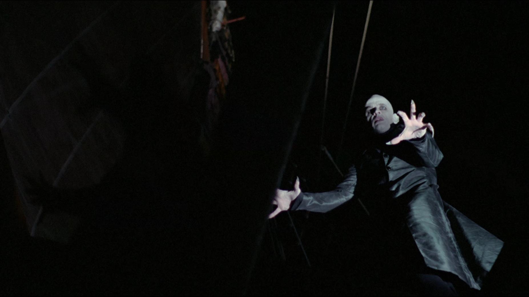 Nosferatu: Phantom der Nacht (7.11.19)