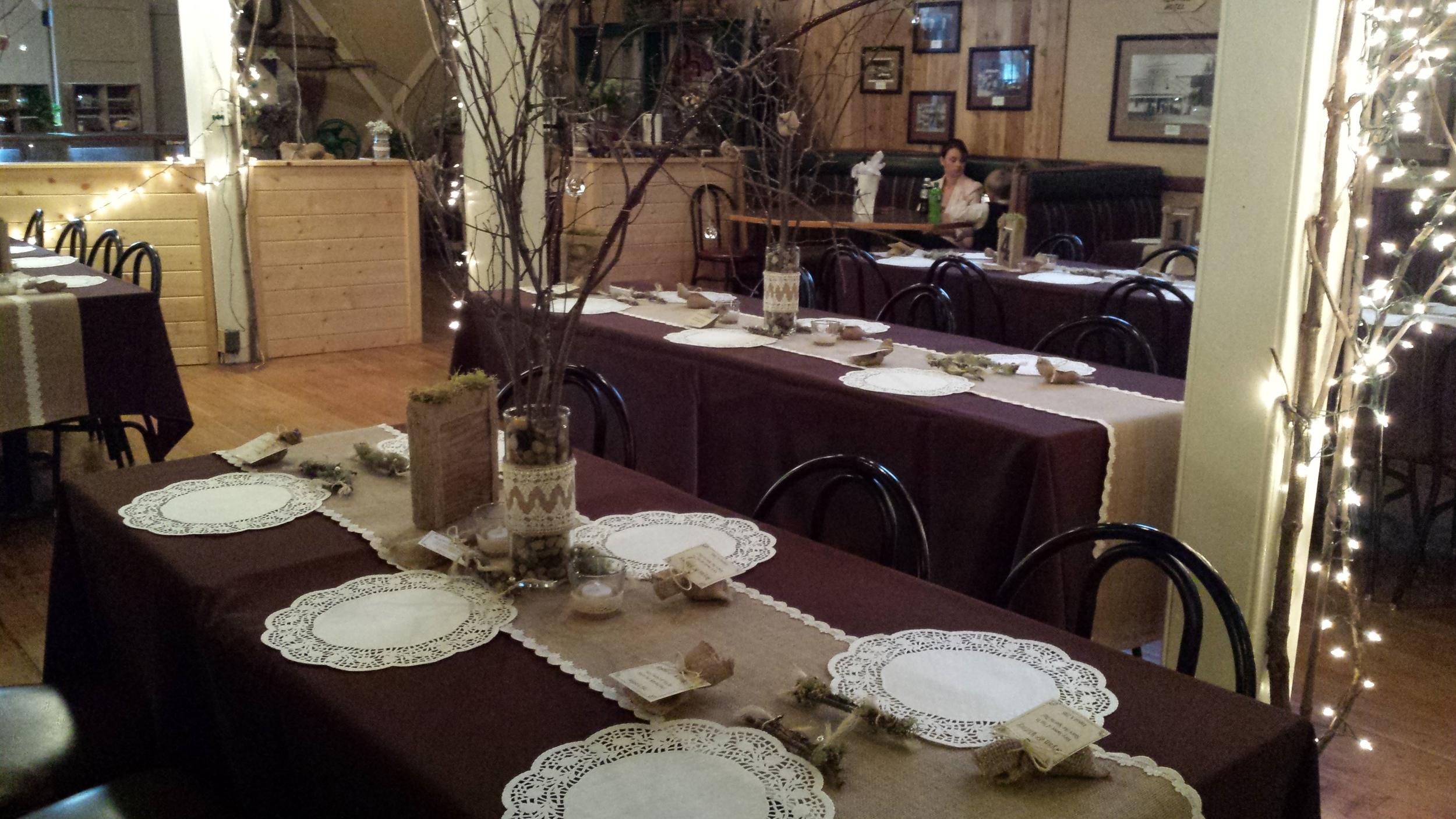 brown, 3 tables,tall vases - Copy.jpg