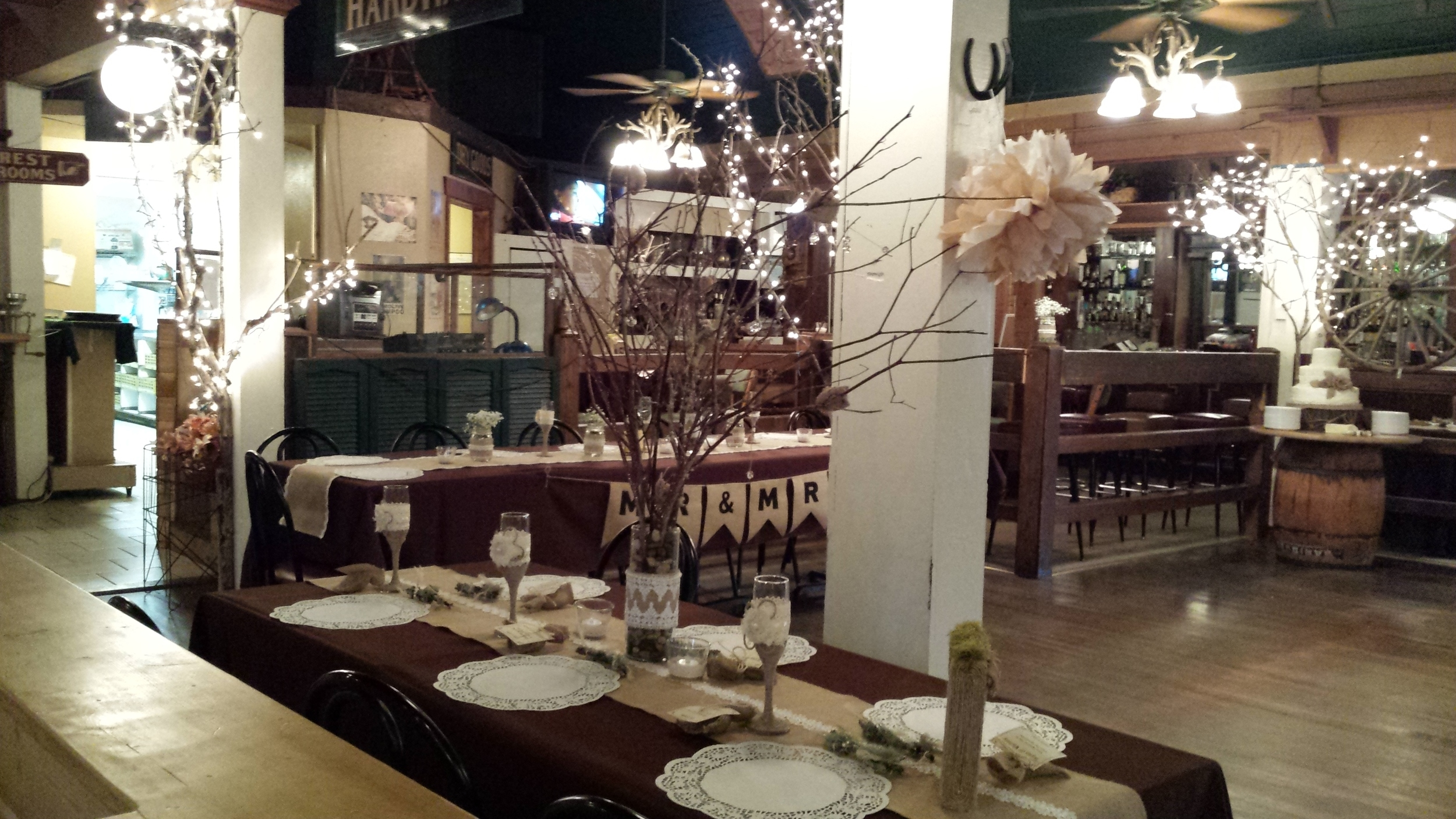 brown,wwhite,lights, and cake table.jpg