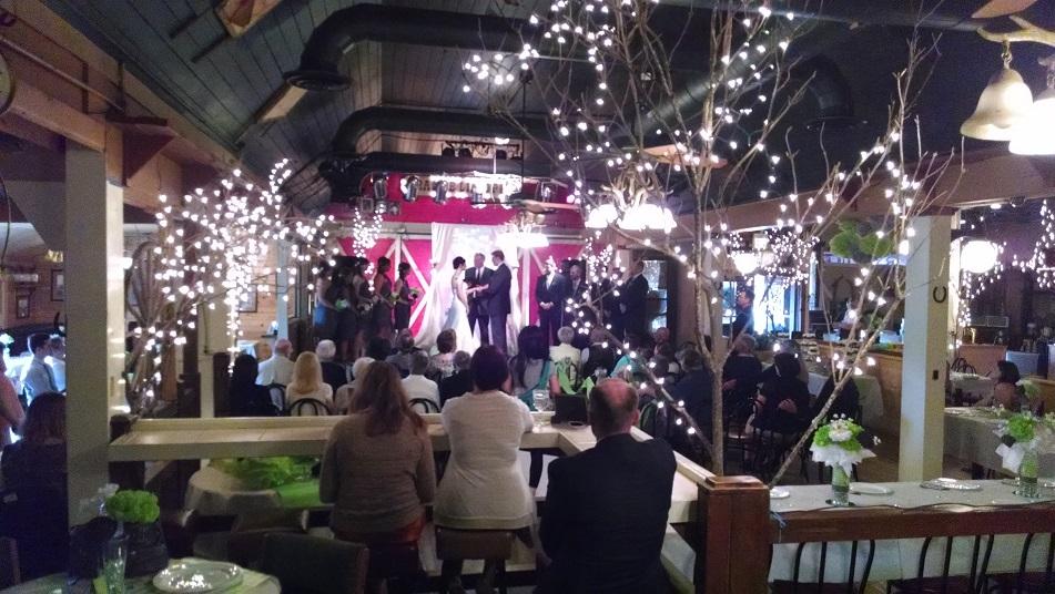 ceremony with lit trees.jpg