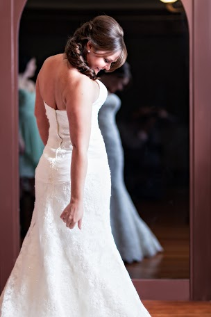 Nicole Wedding Dress.jpg