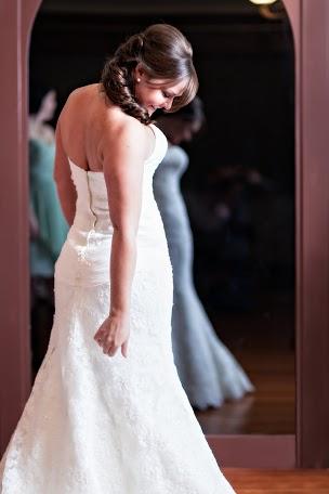 Nicole Wedding Dress.jpg