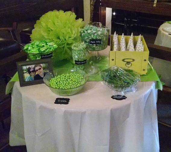 Candy table, green.jpg