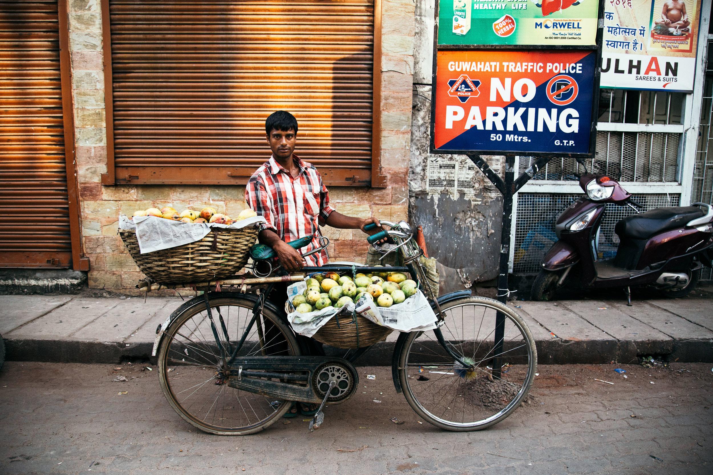 India_1015book.jpg