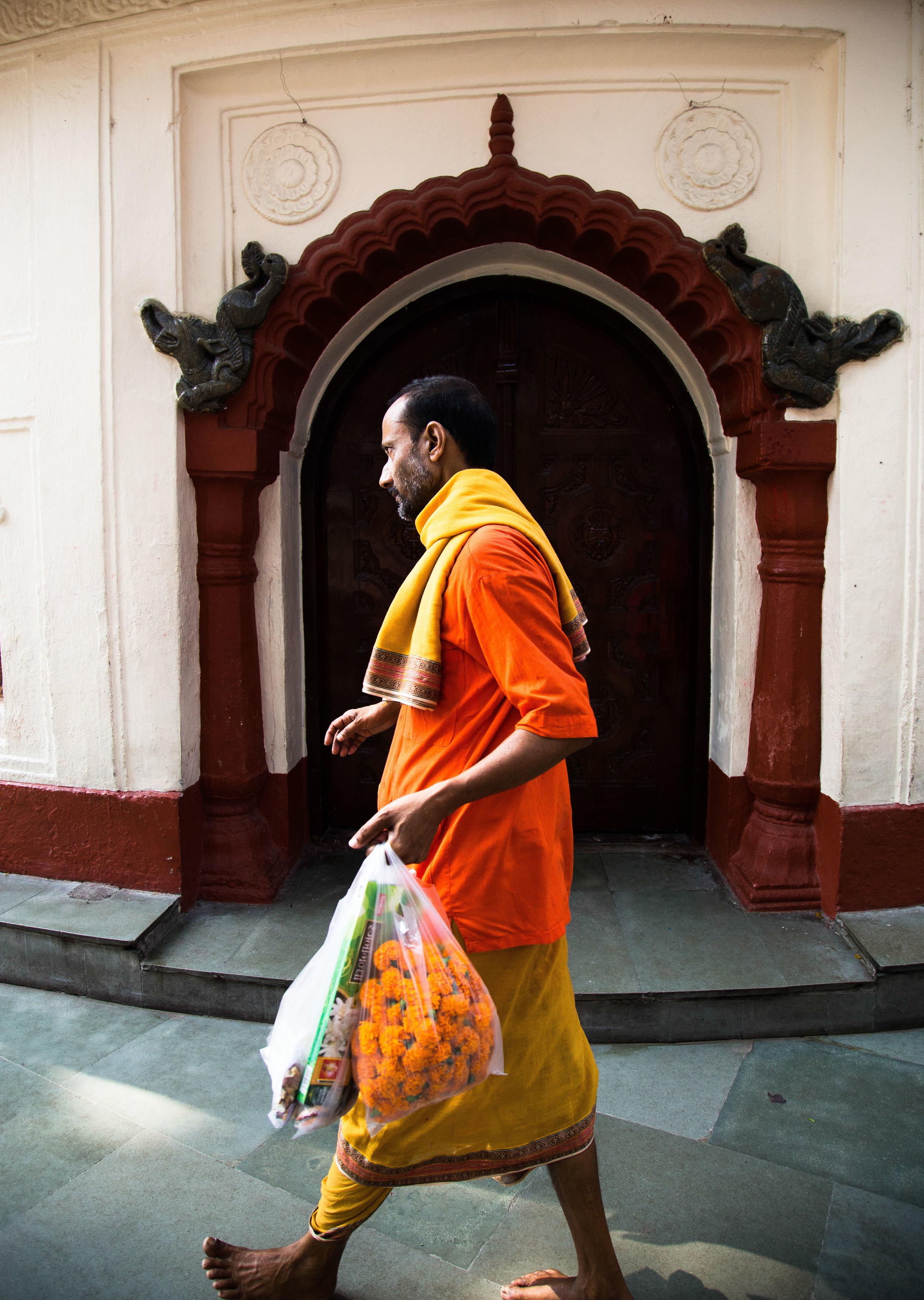 India_fav14.jpg