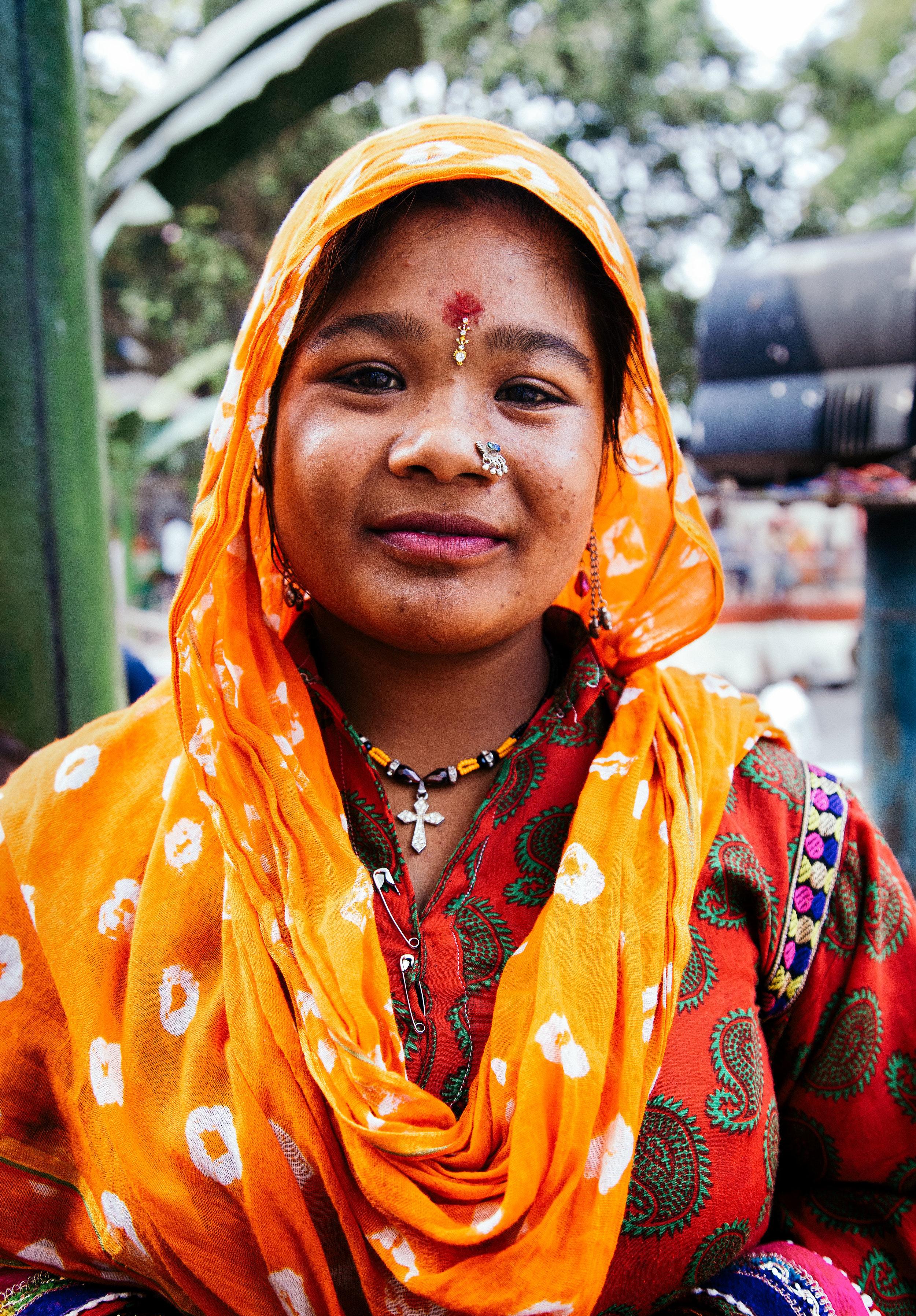 India_fav105_book.jpg