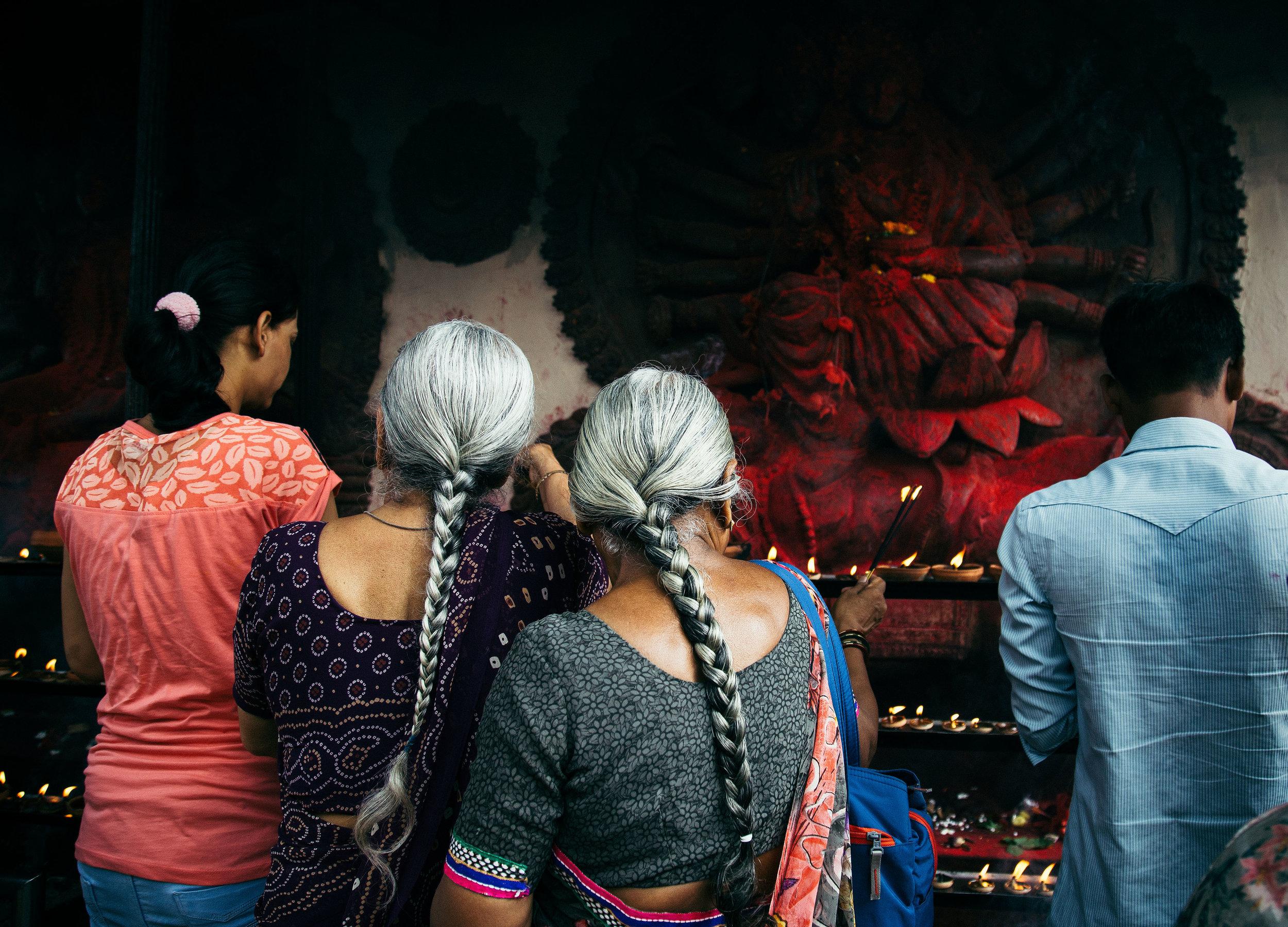 India_fav780.jpg