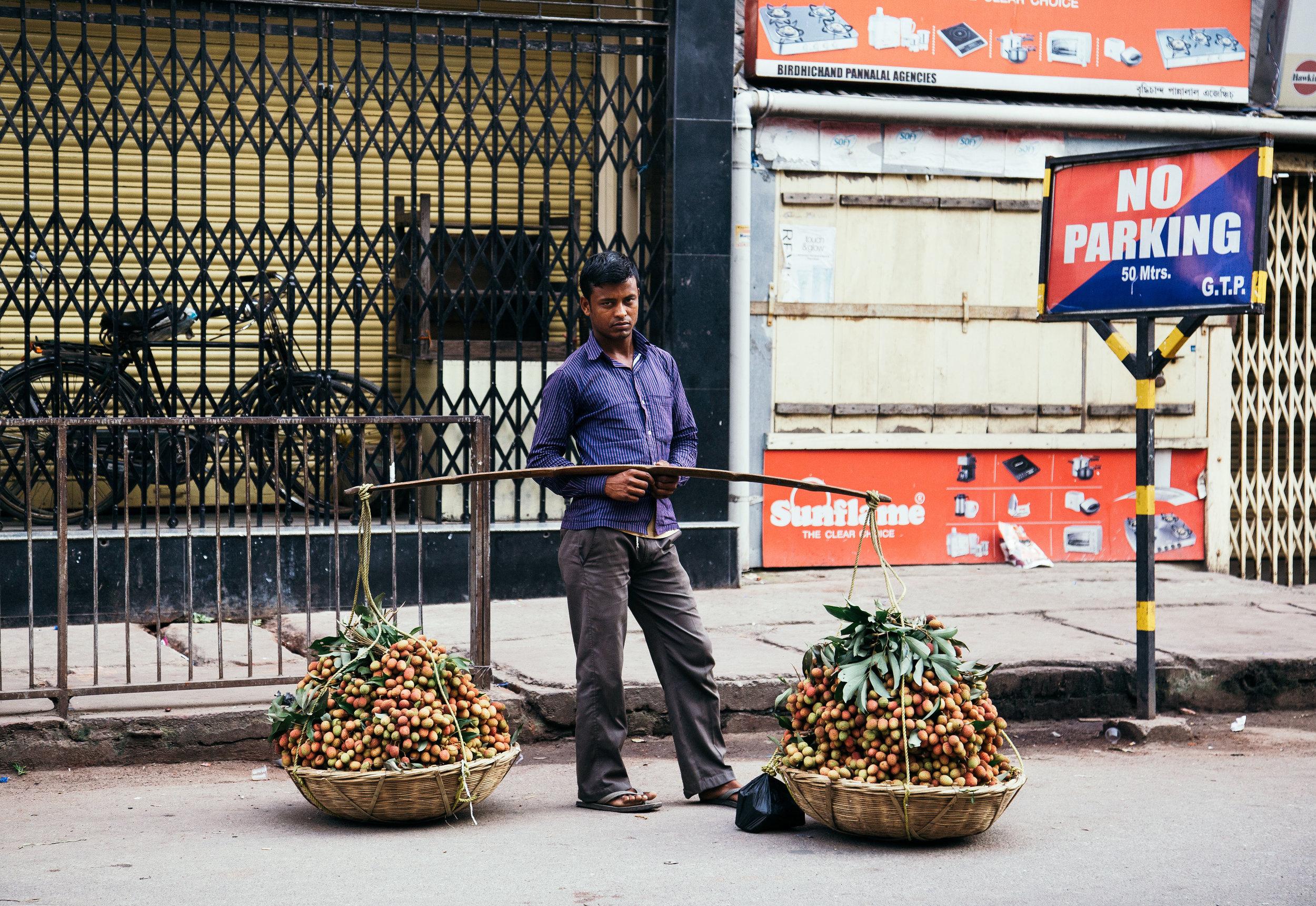 India_fav1023book.jpg