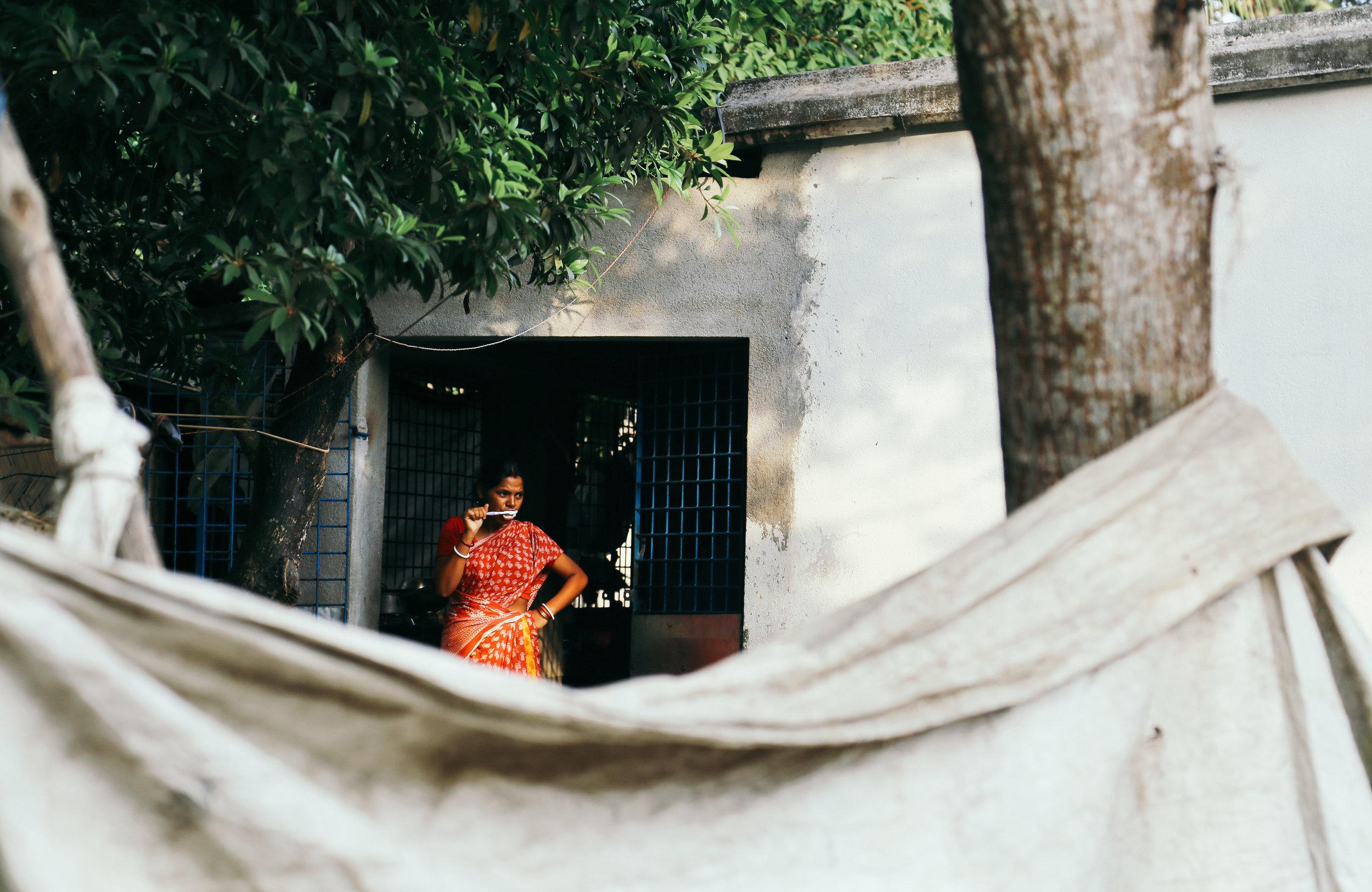 India_fav3600.jpg