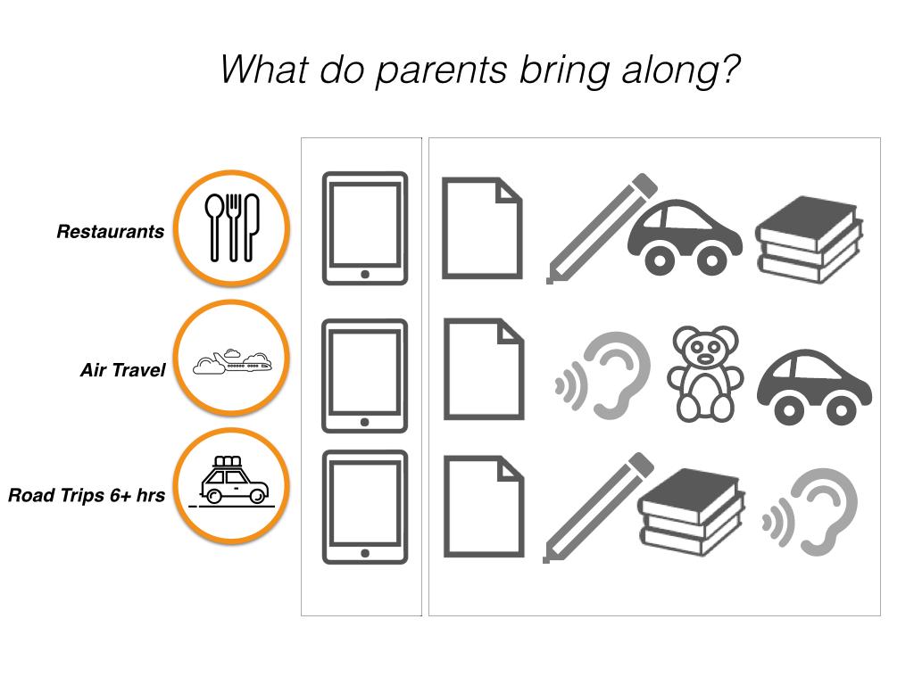parent survey.002.png