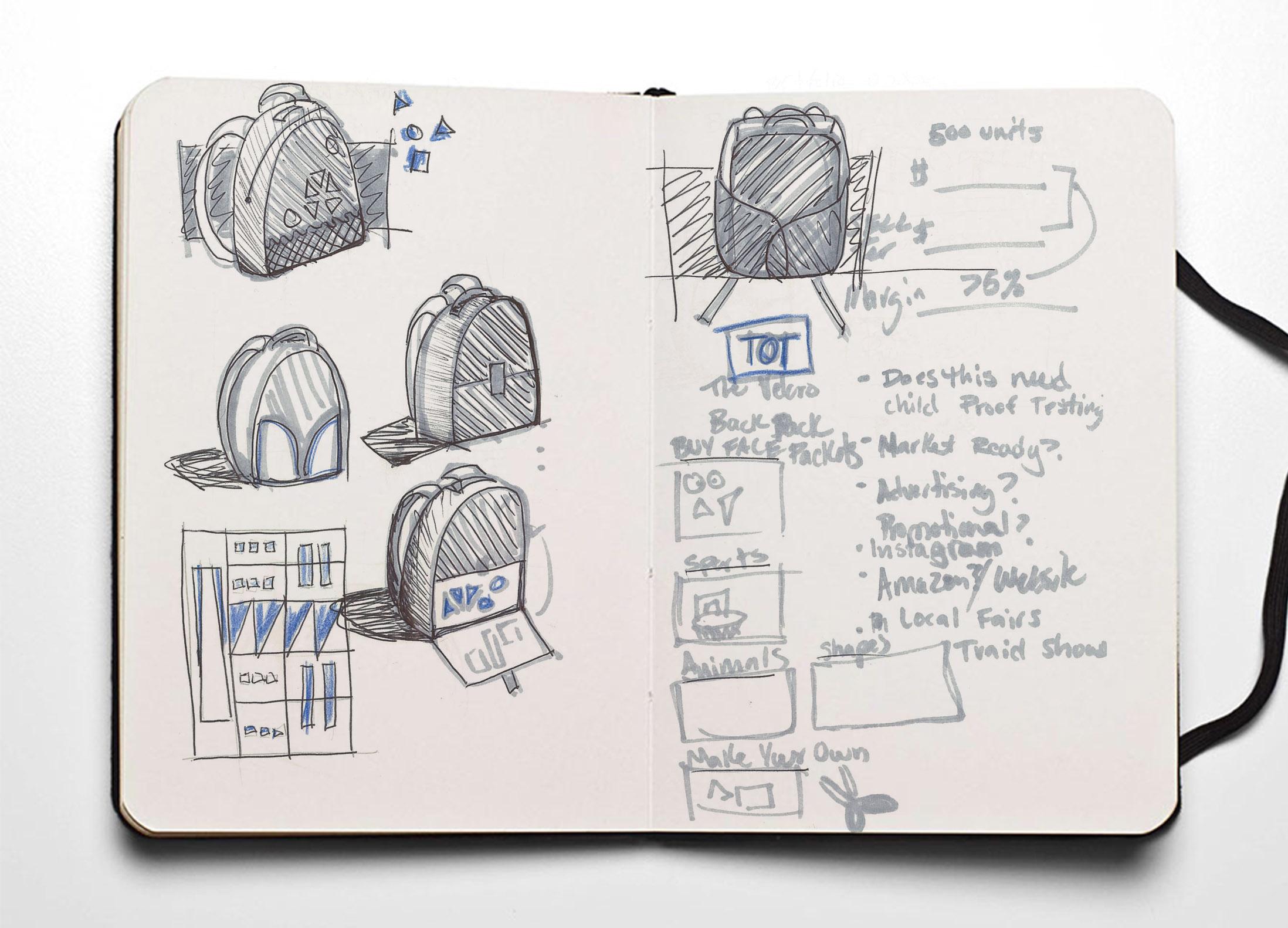 SKetch book backpack.jpg