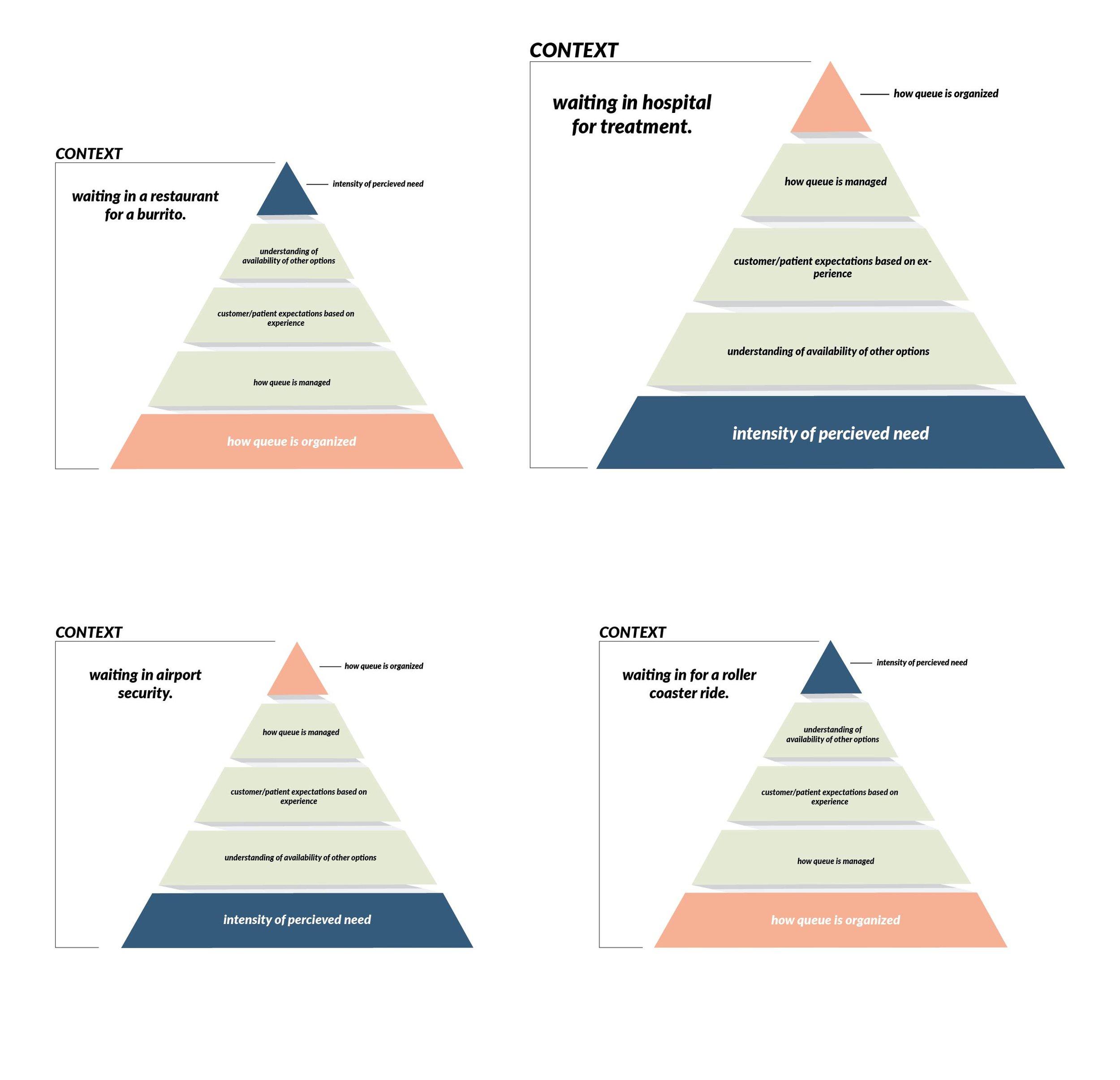 pyramid 4 website-04.jpg