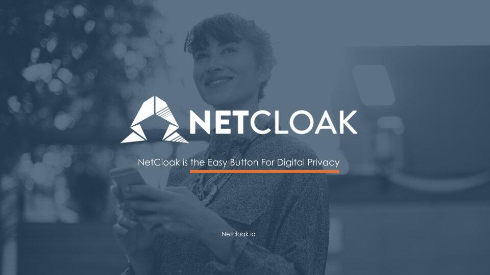 NetCloak Investor Deck.001.jpeg