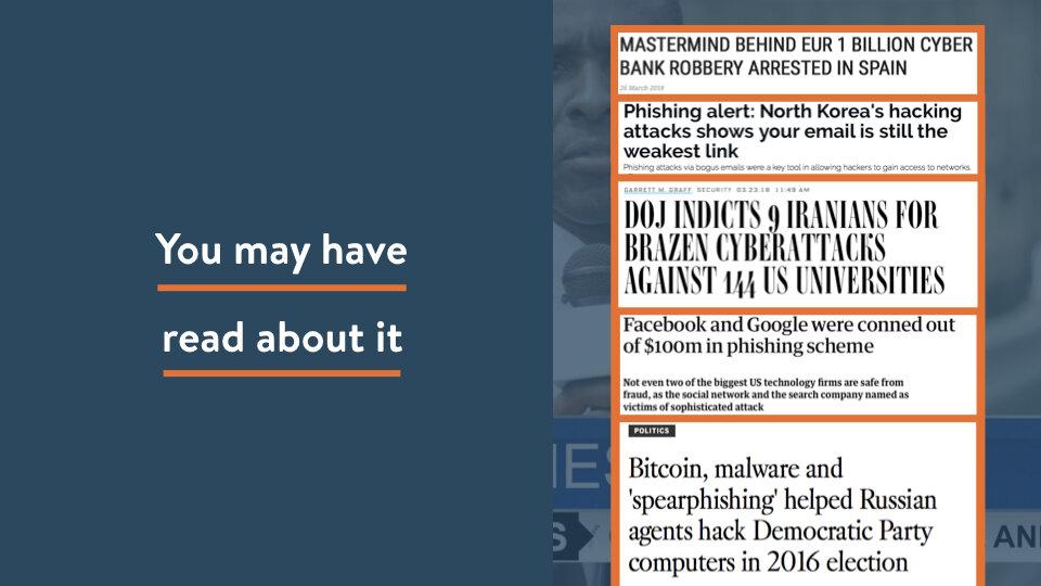 NetCloak Investor Deck.003.jpeg