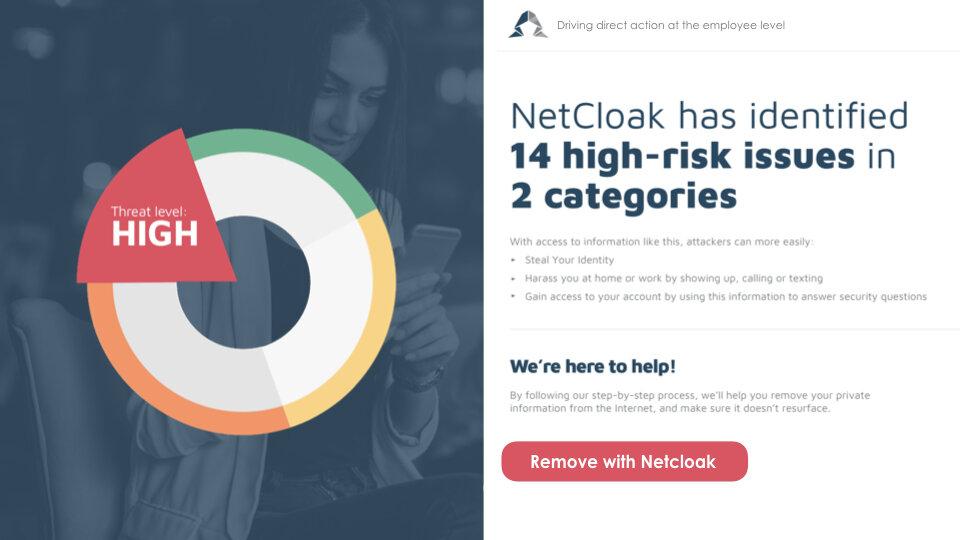 NetCloak Investor Deck.007.jpeg